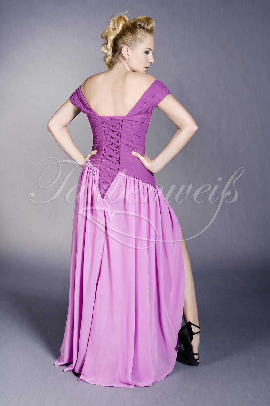 Abendkleid TW0001A 1