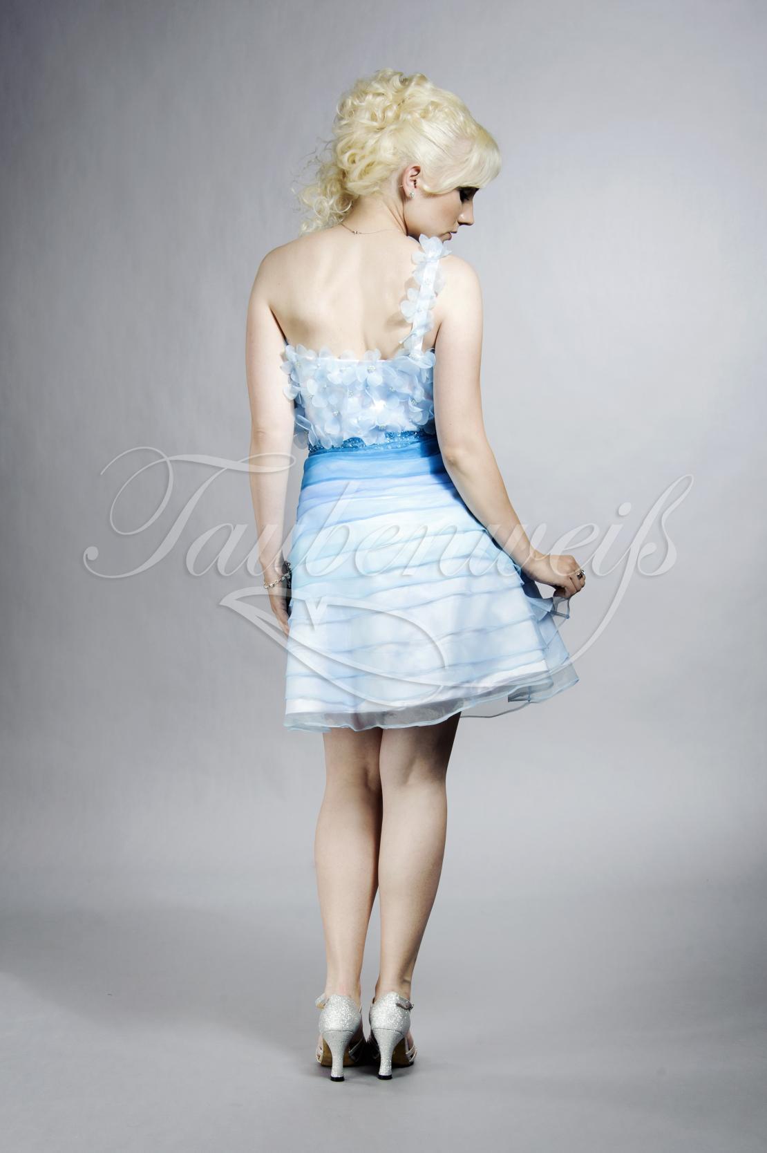 Abendkleid TW0002A 1