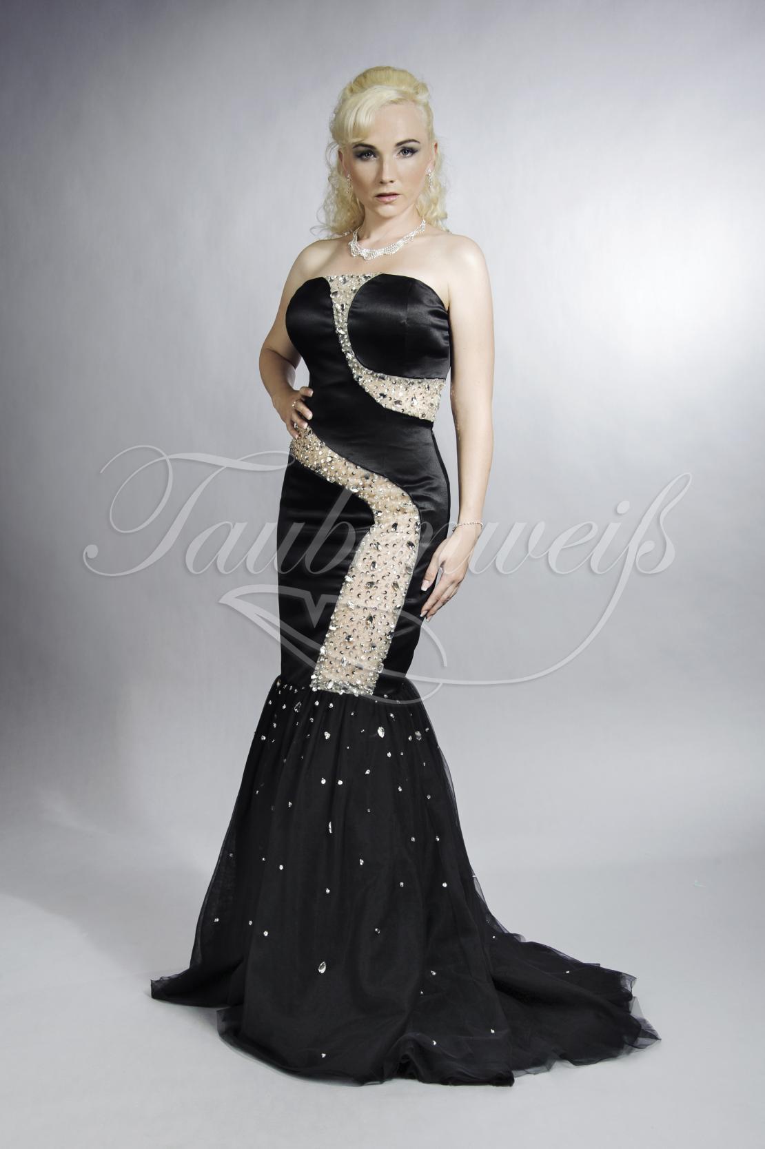 Abendkleid TW0010A 1
