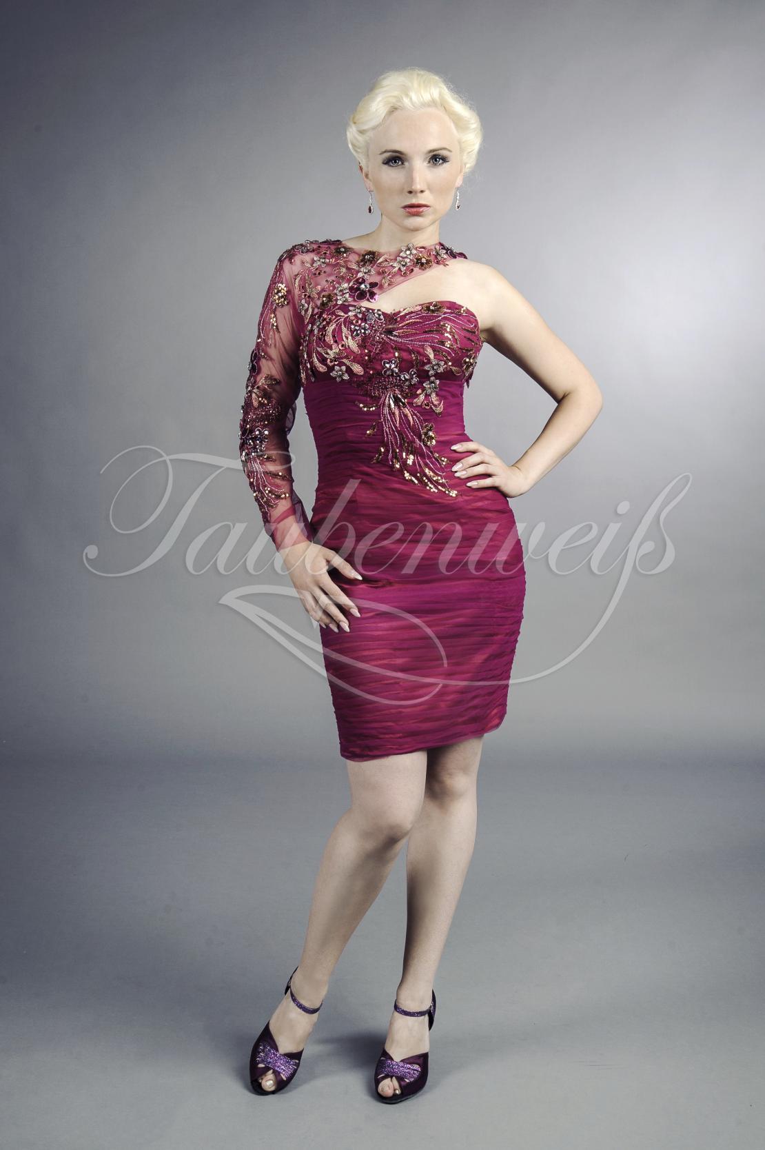 Abendkleid TW0011A 1