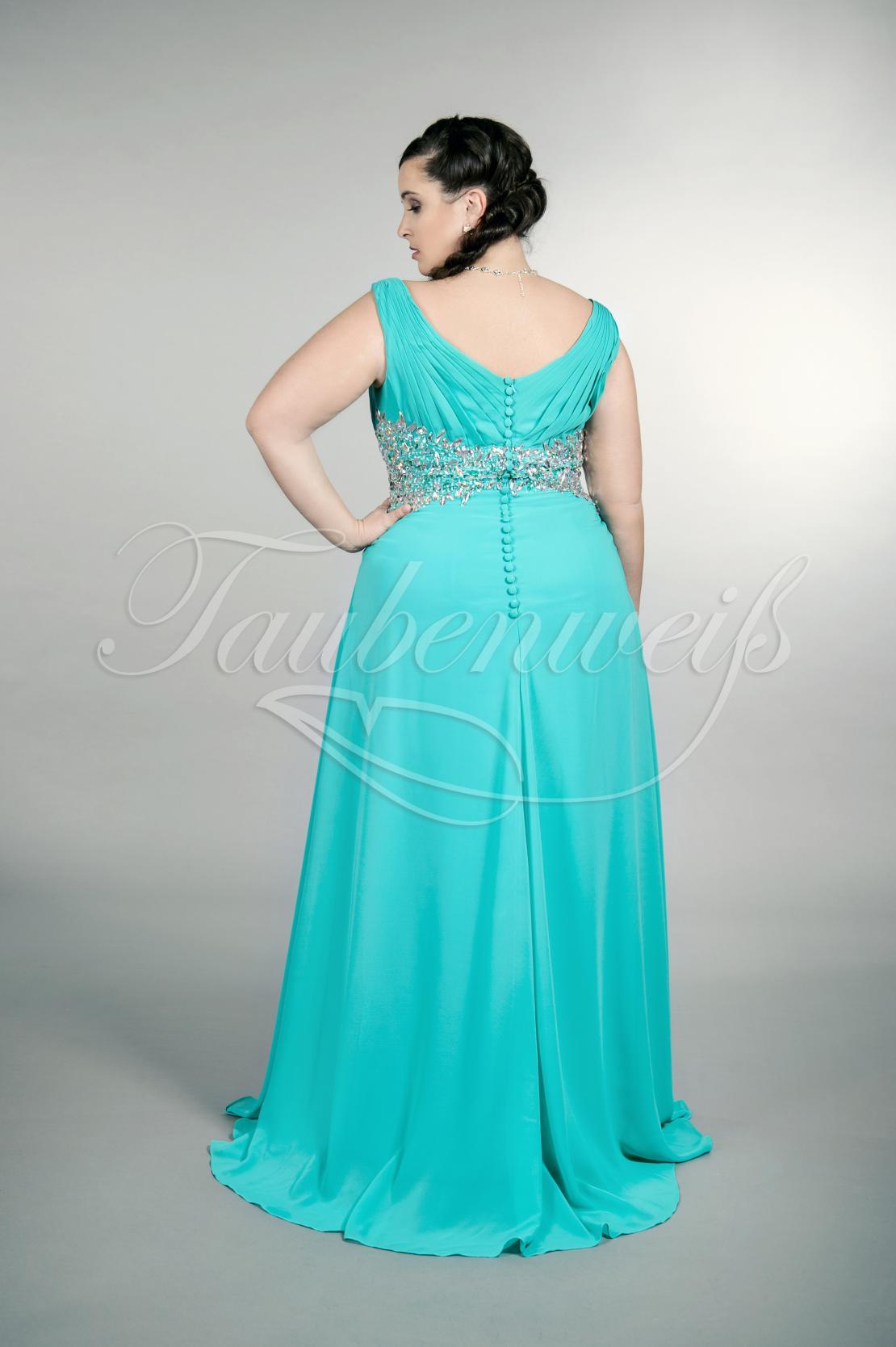 Abendkleid TW0026A 1