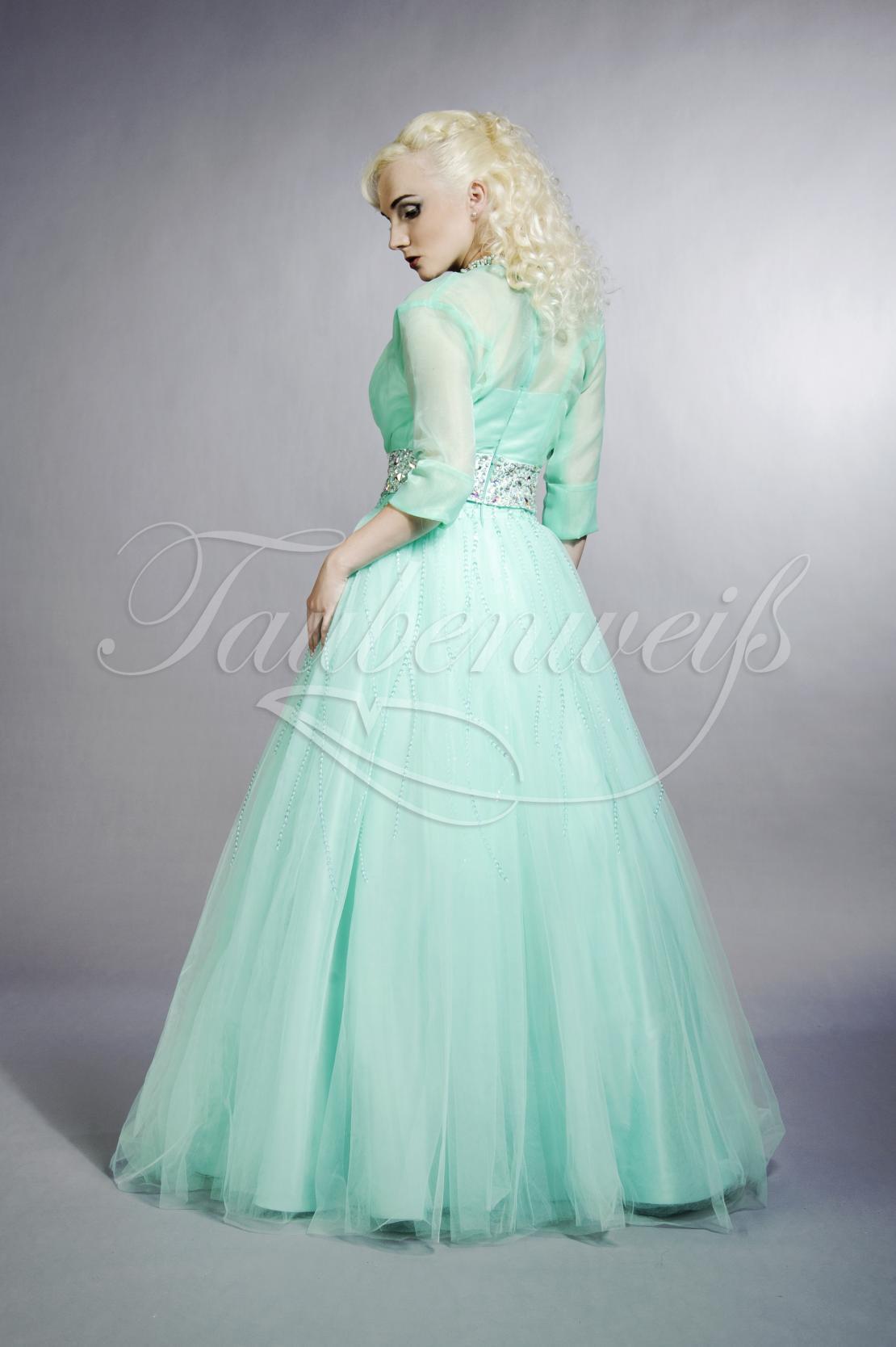 Abendkleid TW0029A 1