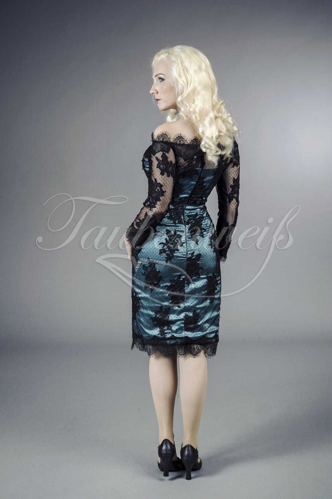 Abendkleid TW0035A 1