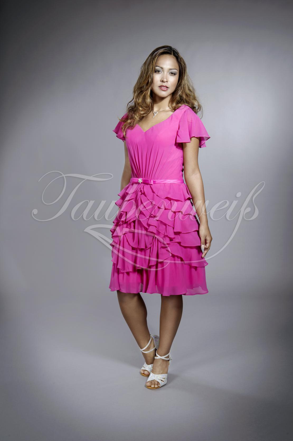 Brautjungfernkleid TWPP01 1