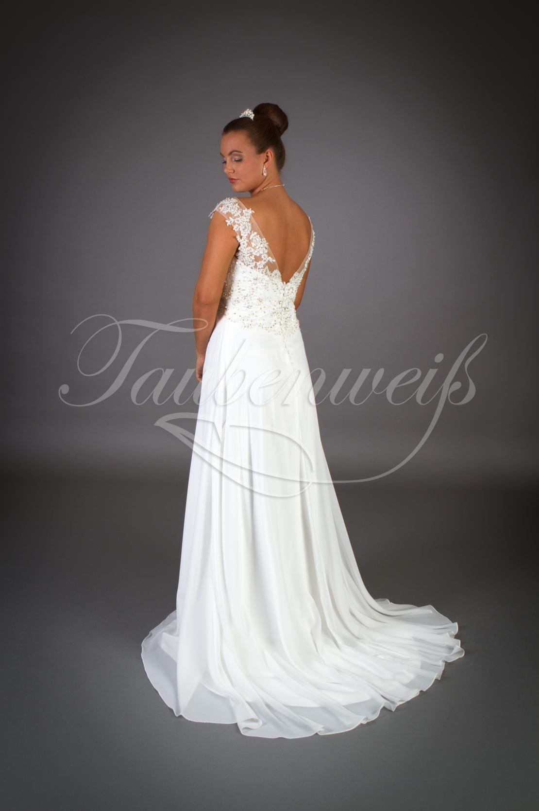 Brautkleid TW0007B 1