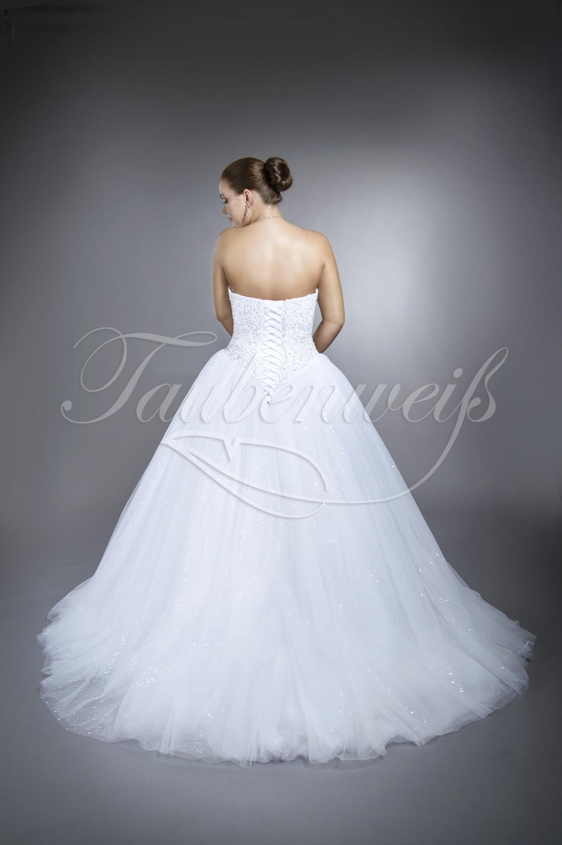 Brautkleid TW0009B 1