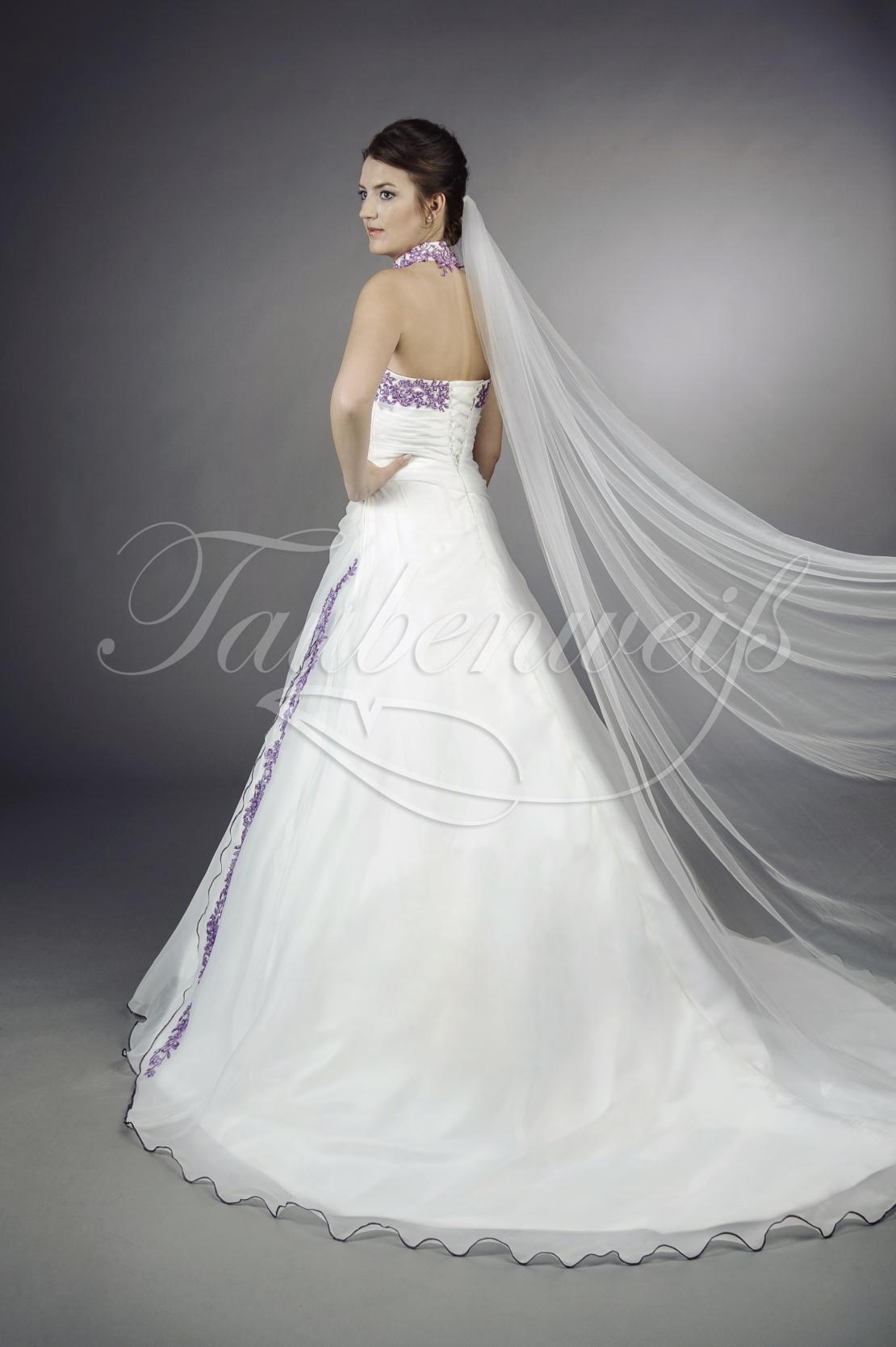Brautkleid TW0040B 1