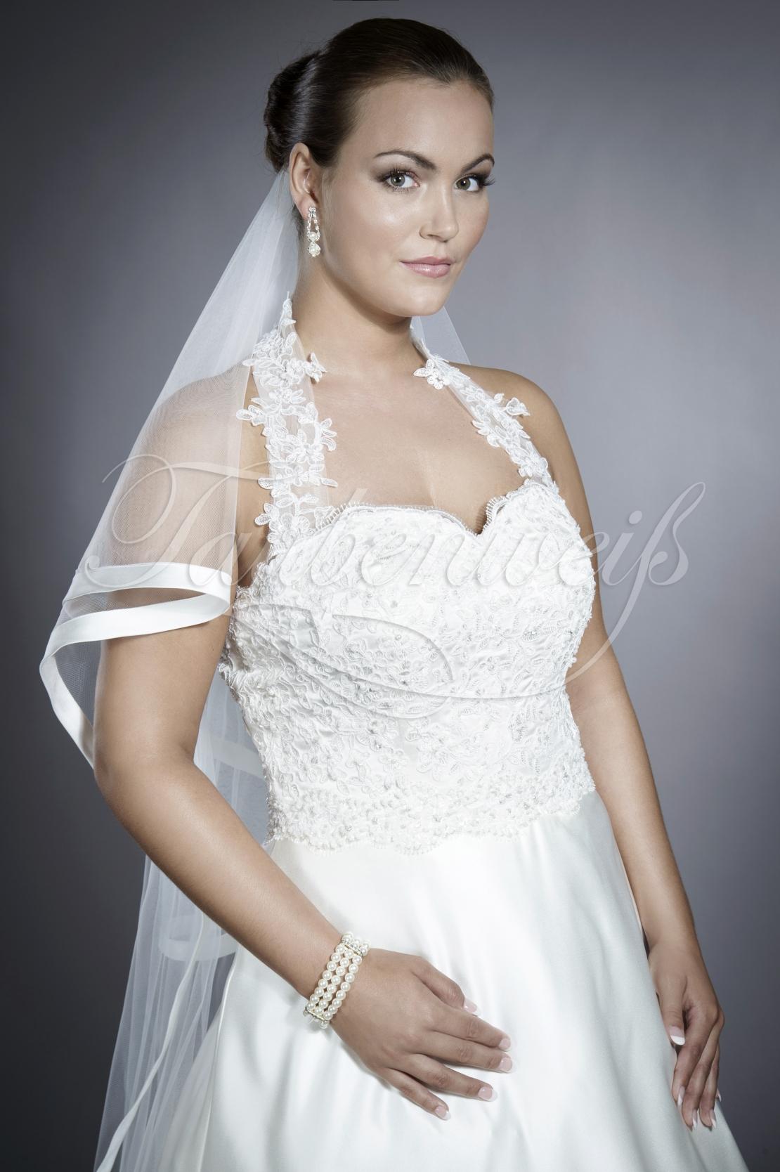 Brautkleid TW0073B 1