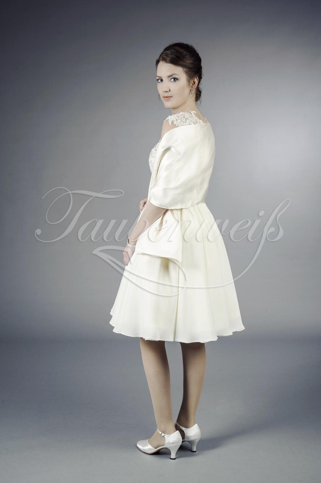Brautkleid TW0095B 1