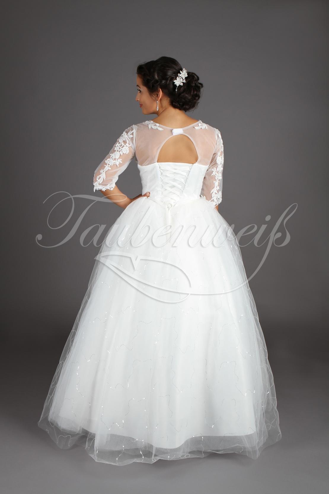 Brautkleid TW0097B 1