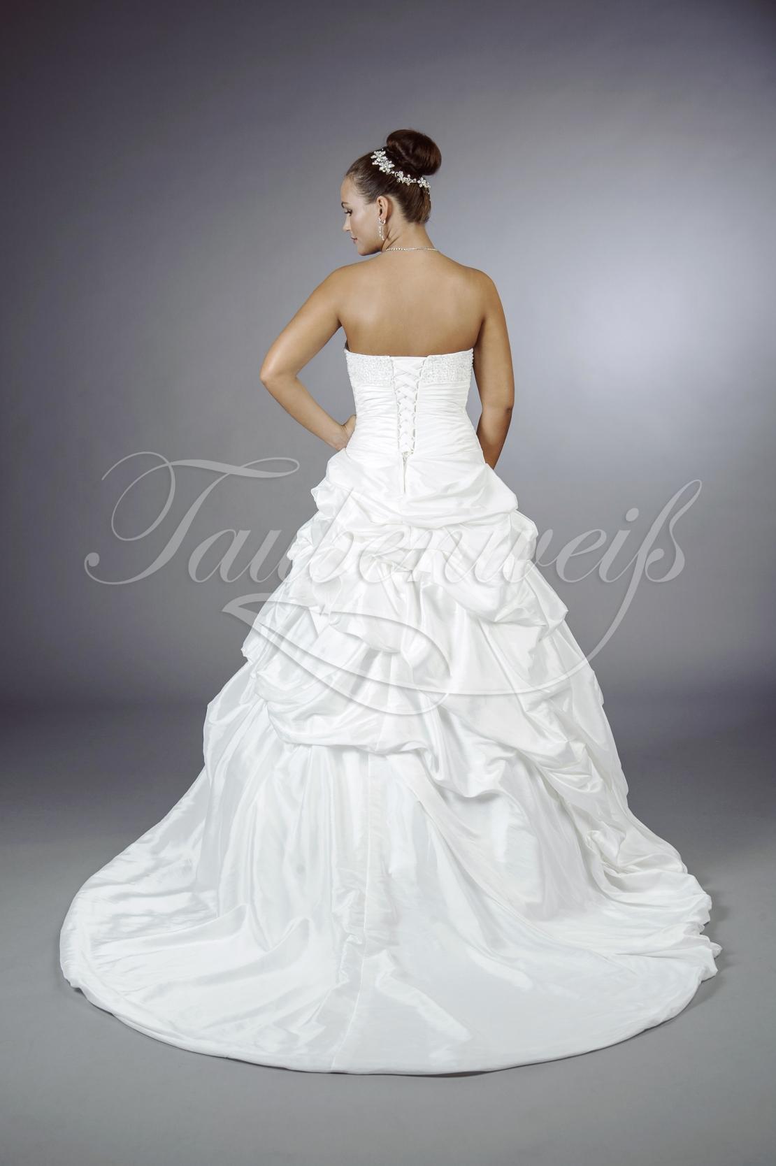 Brautkleid TW0102B 1