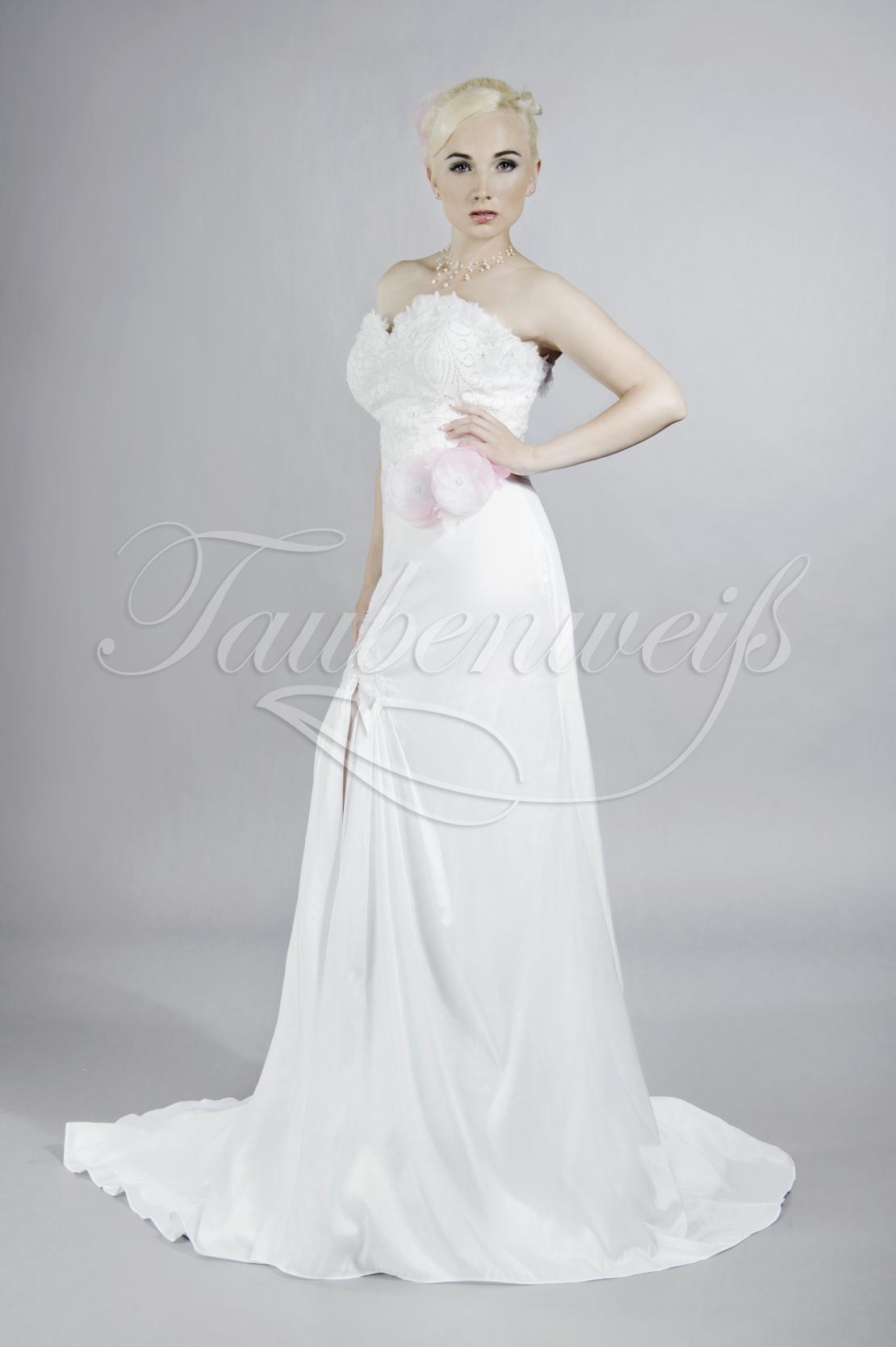 Brautkleid TW0103B 1