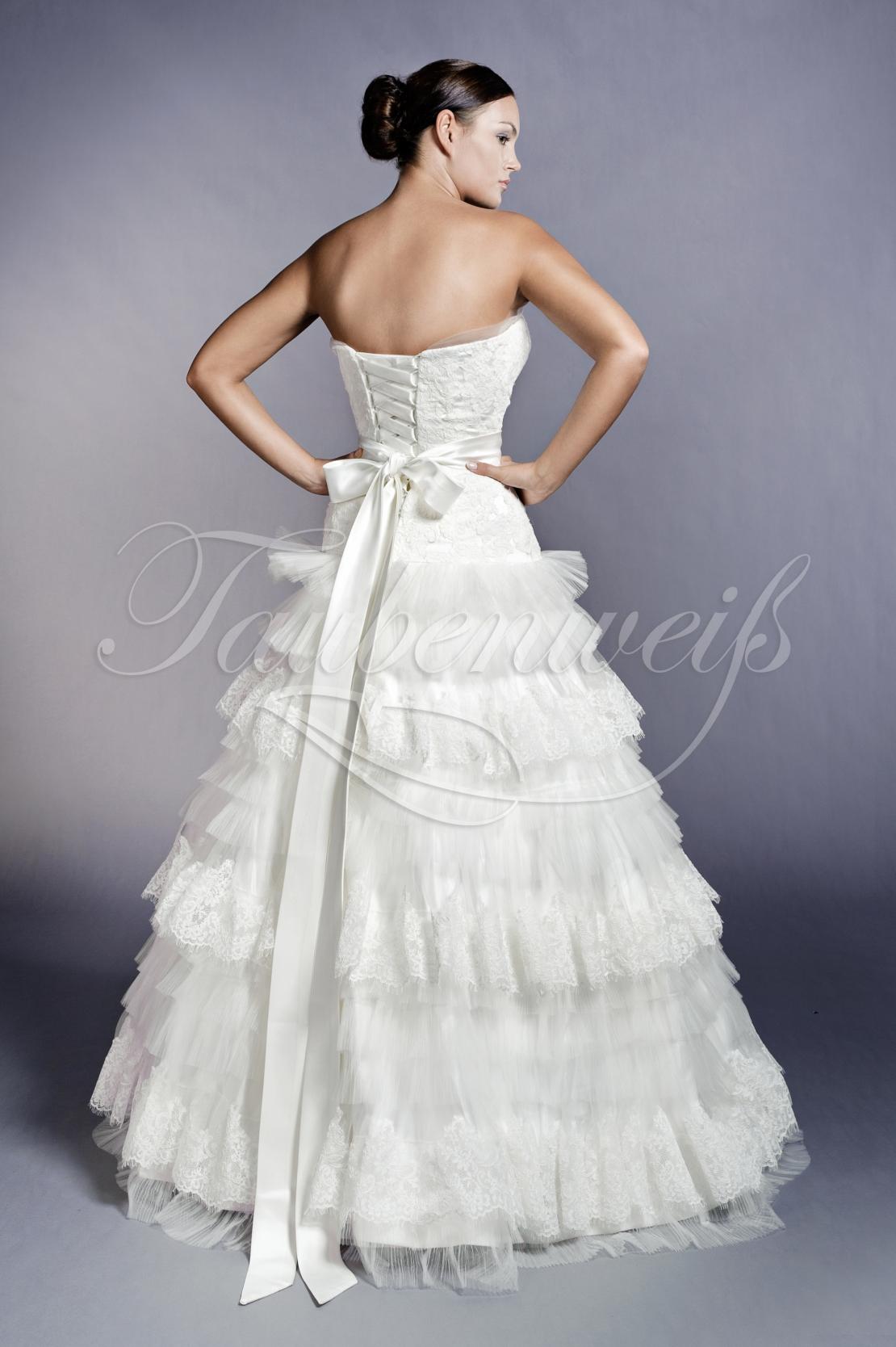 Brautkleid TW0125B 1