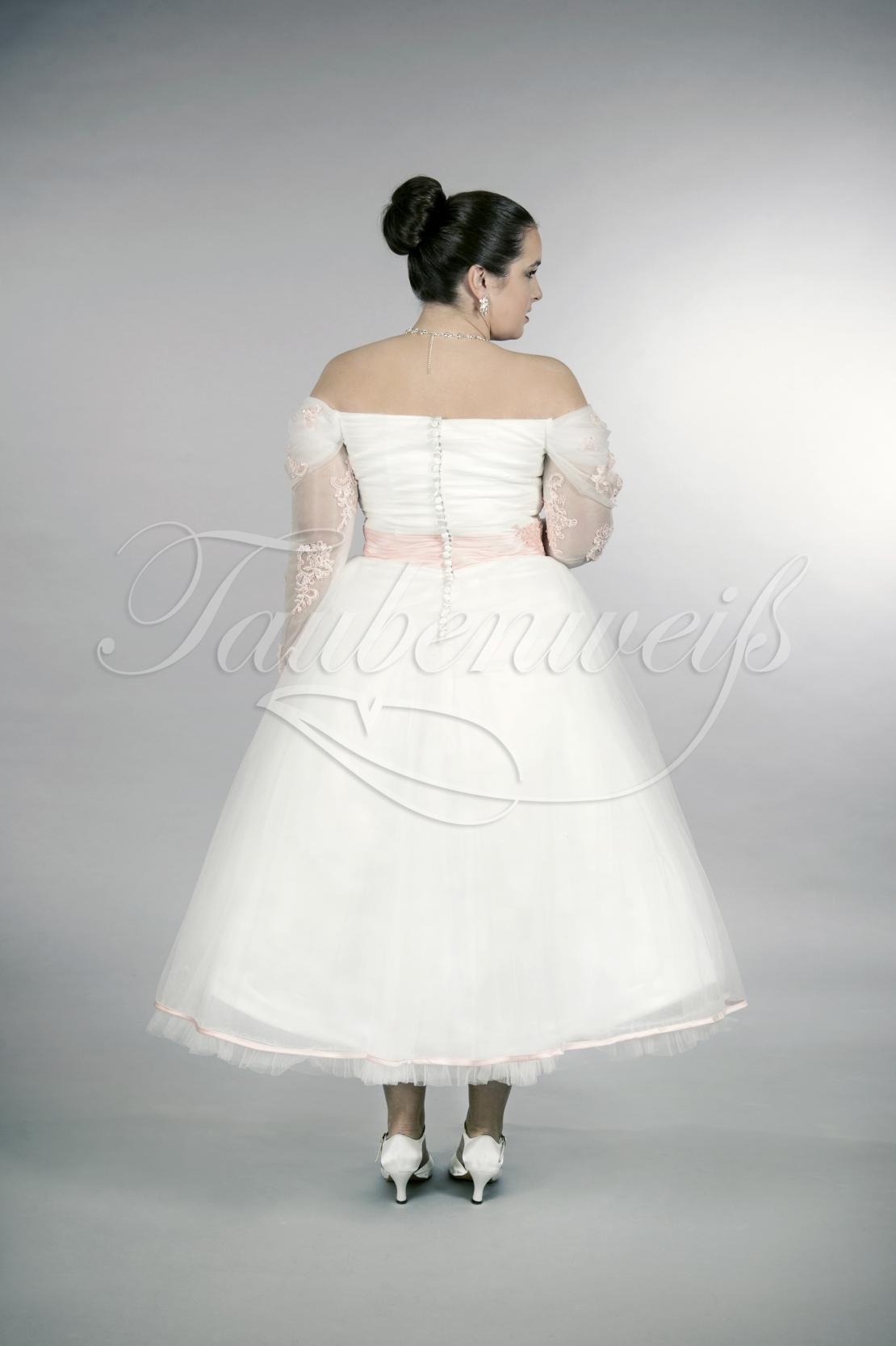 Brautkleid TW0158B 1
