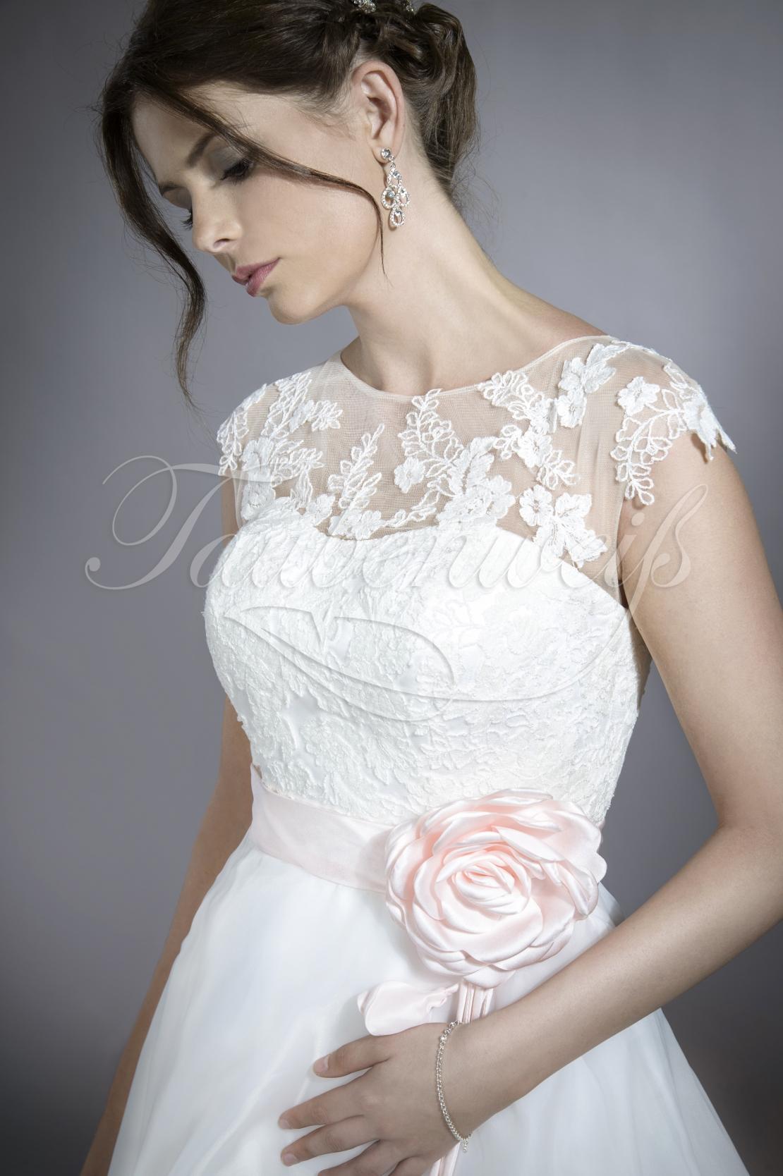Brautkleid TW0177B 1