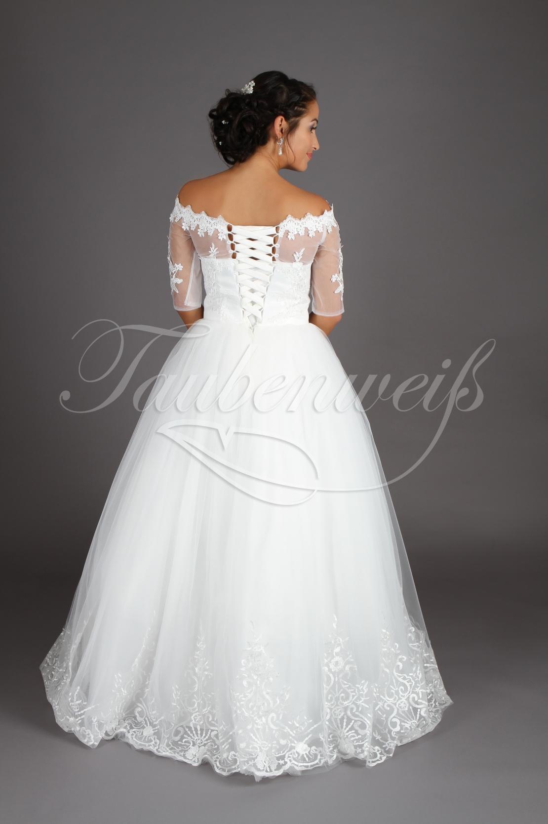 Brautkleid TW0188B 1