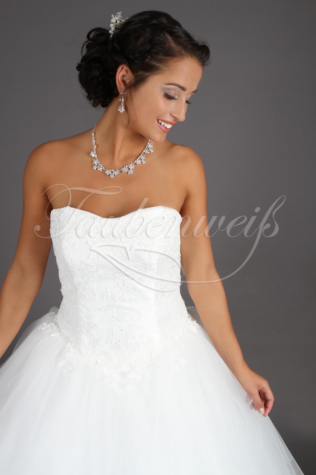 Brautkleid TW0194B 1