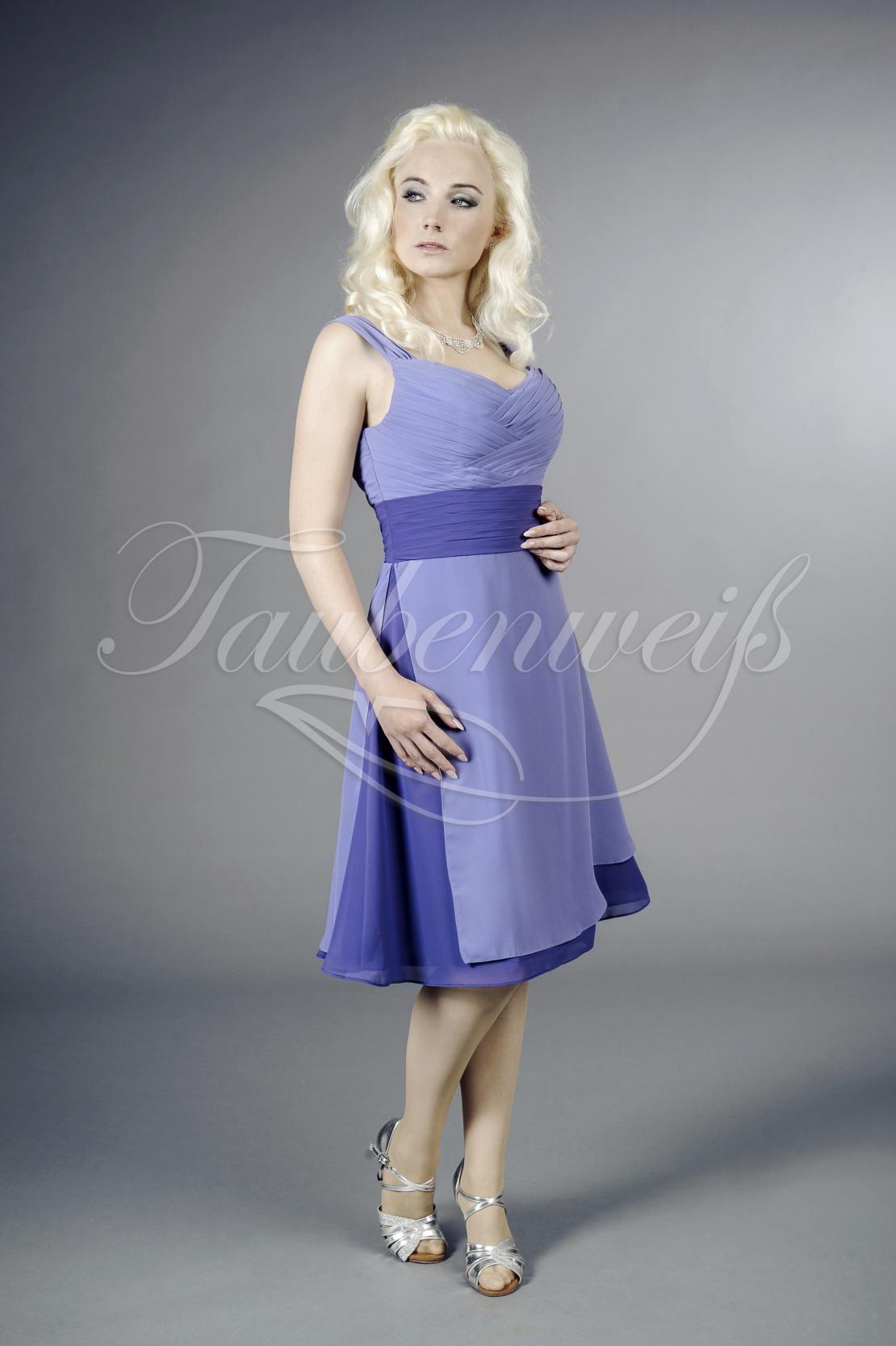 Evening dress TW0004A 1