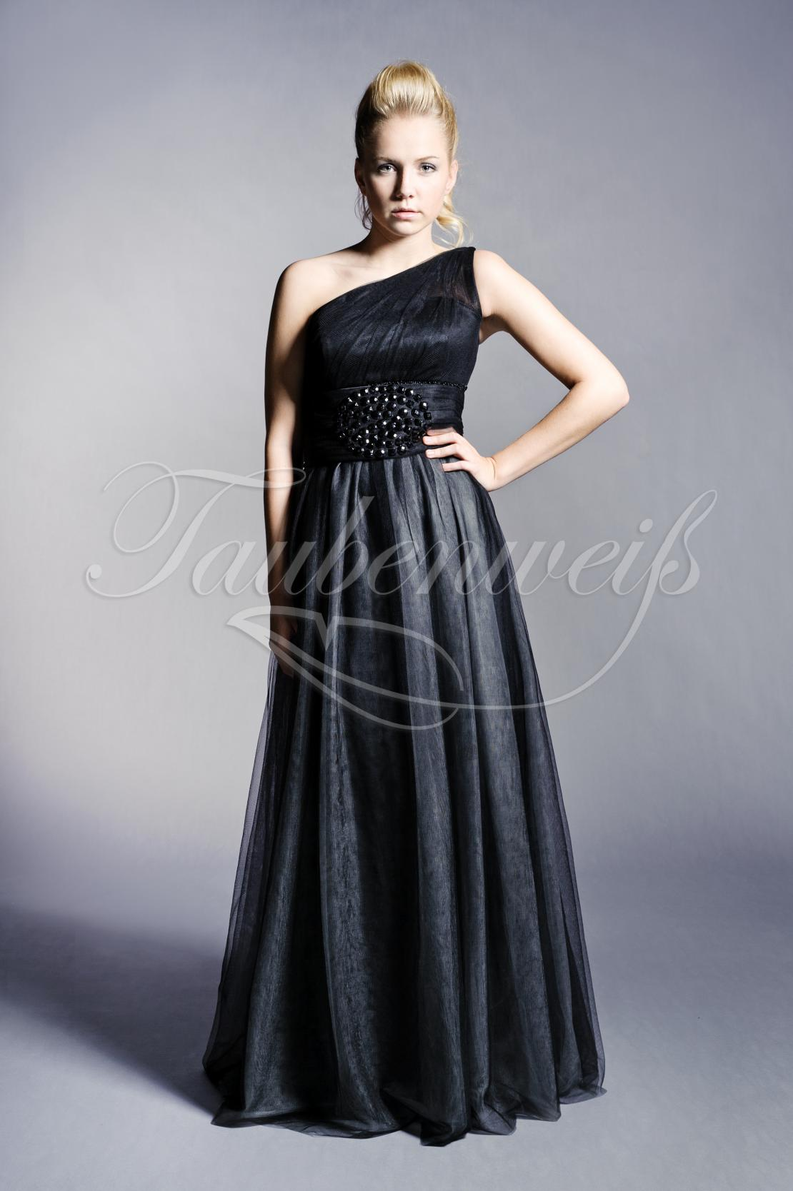 Evening dress TW0005A 1