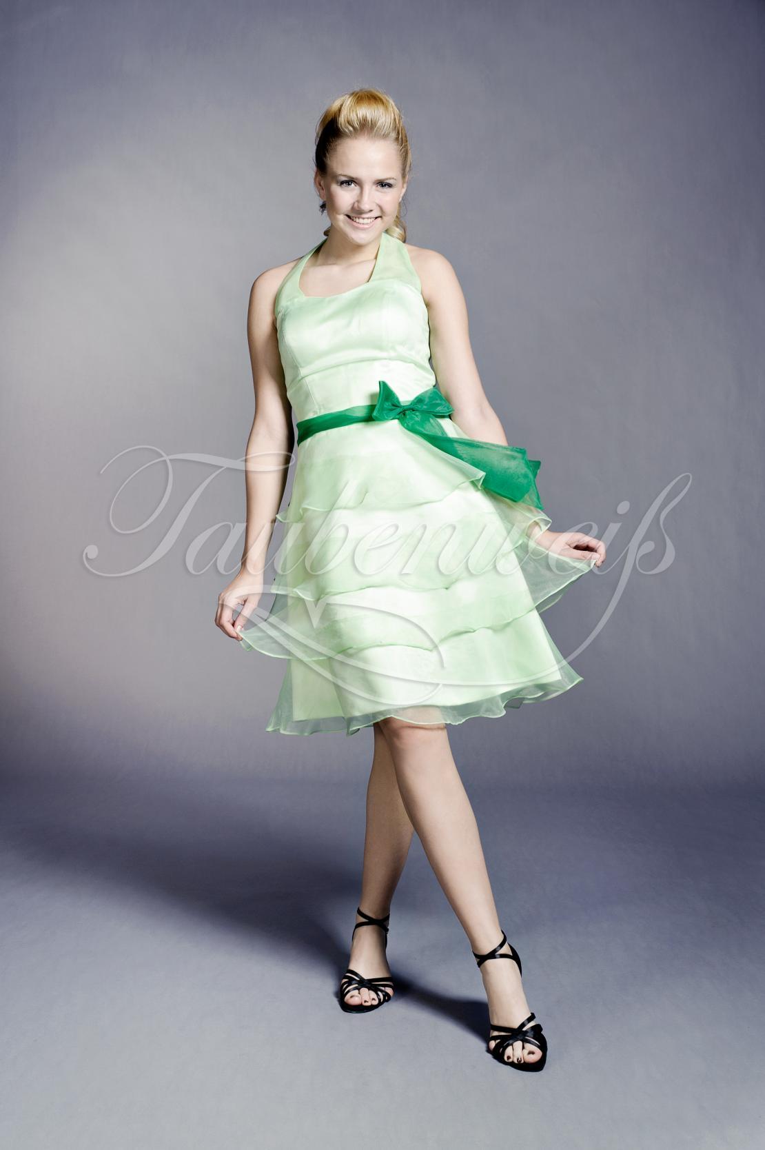 Abendkleid TW0006A 1