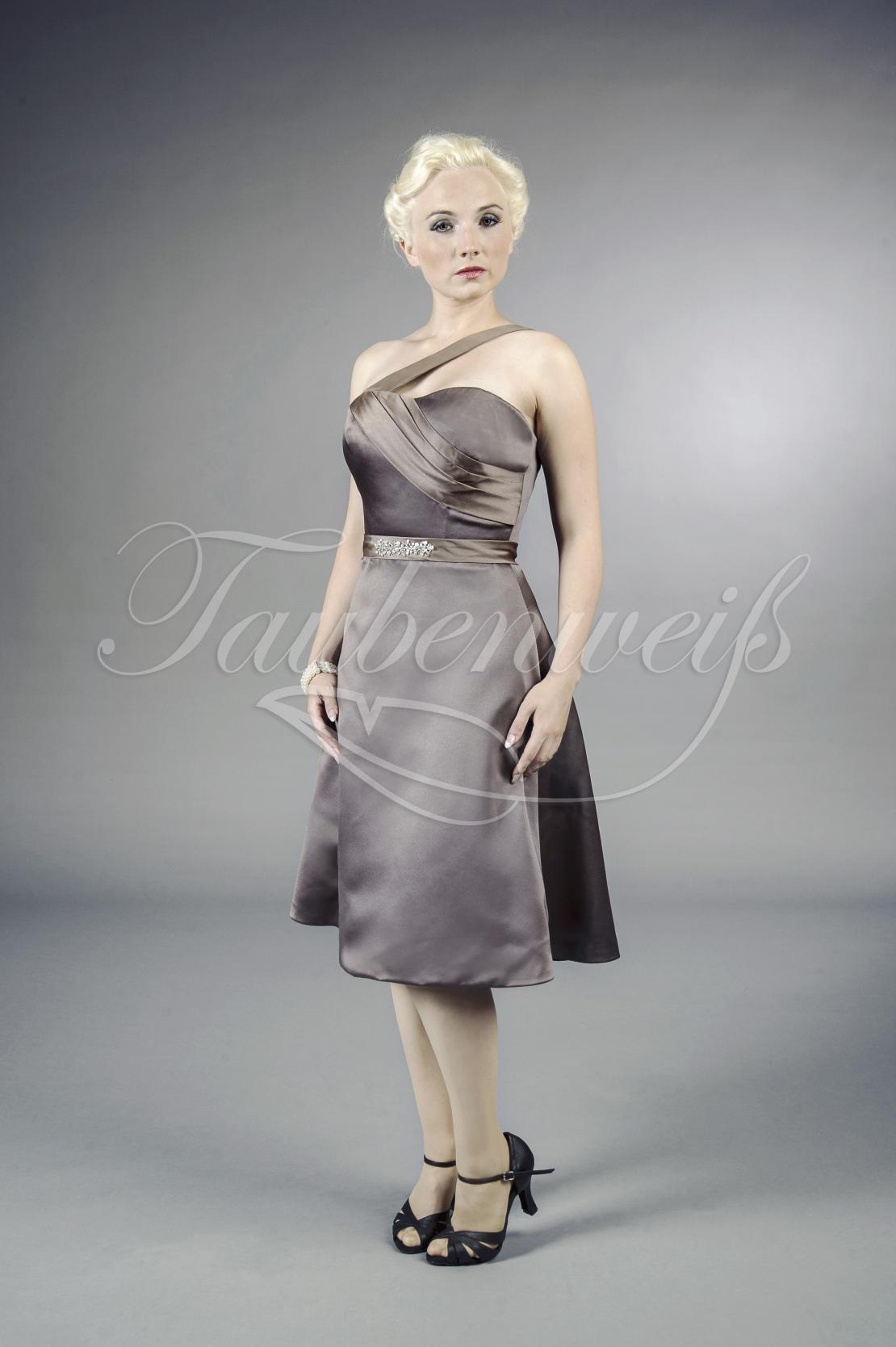Evening dress TW0007A 1