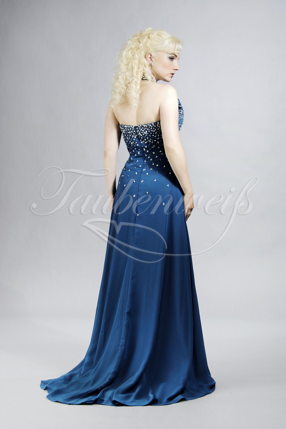 Abendkleid TW0009A 1