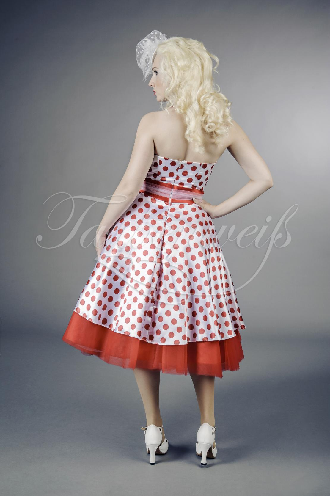 Evening dress TW0012A 1