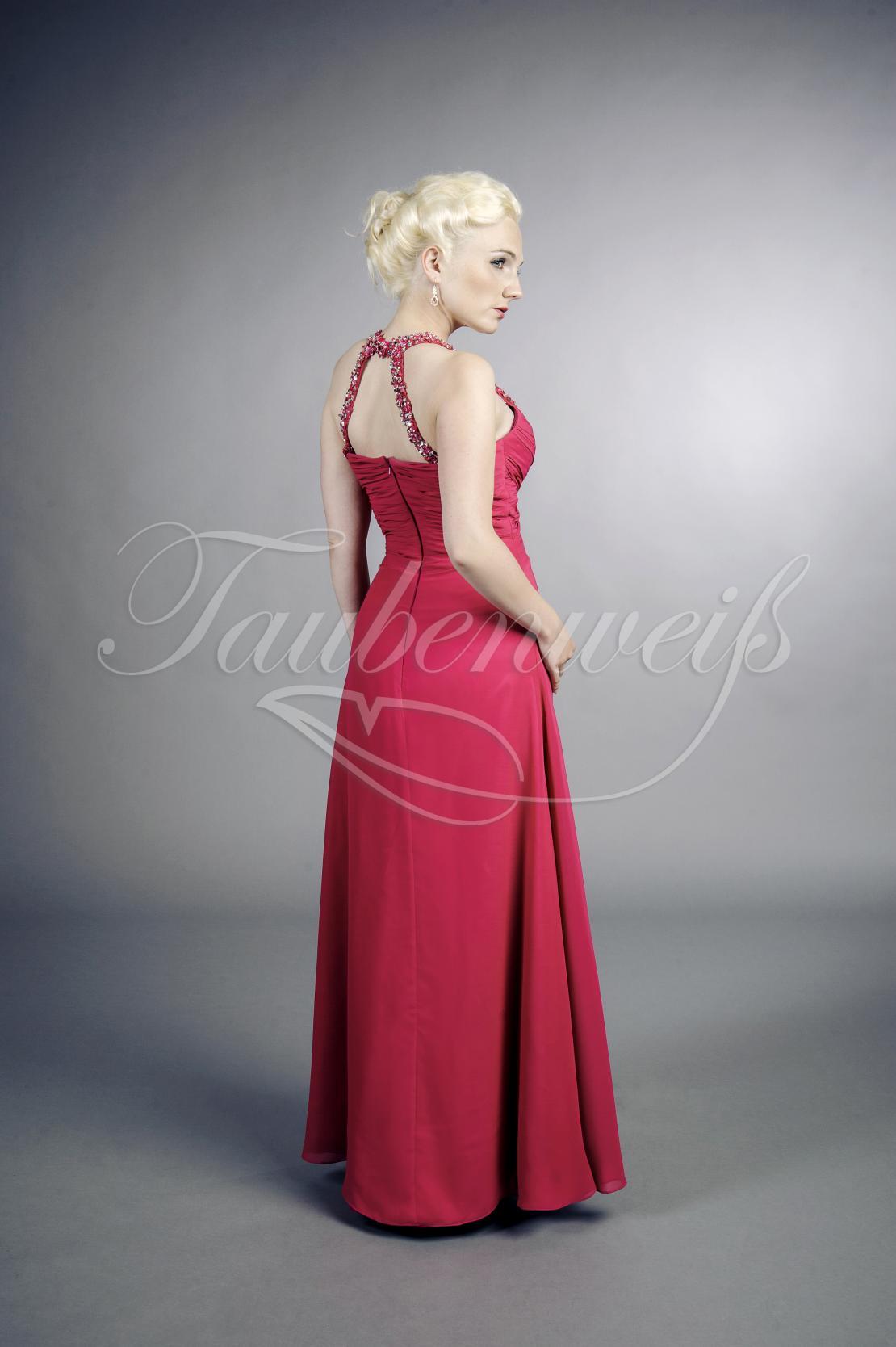 Evening dress TW0013A 1