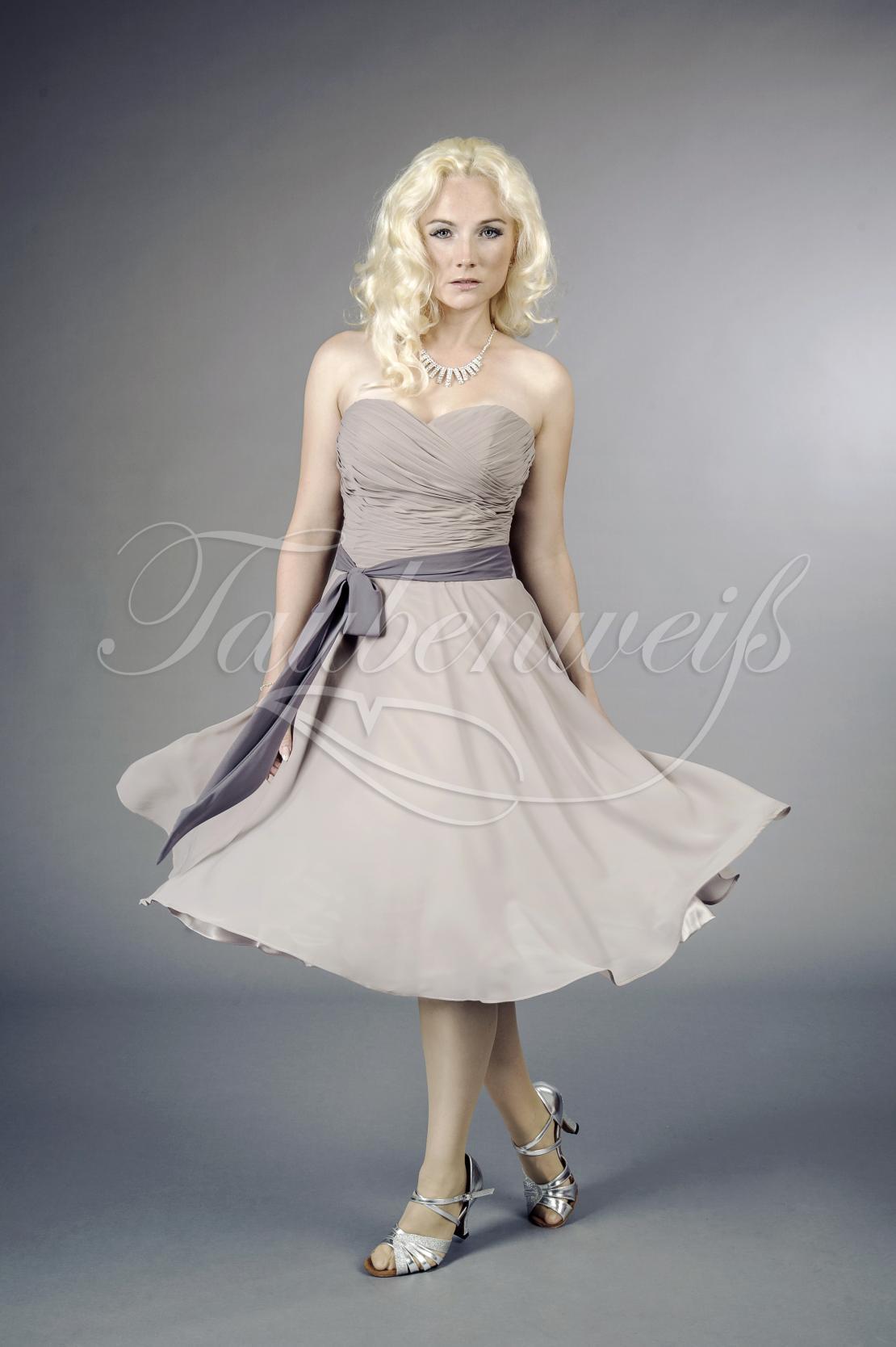 Evening dress TW0014A 1