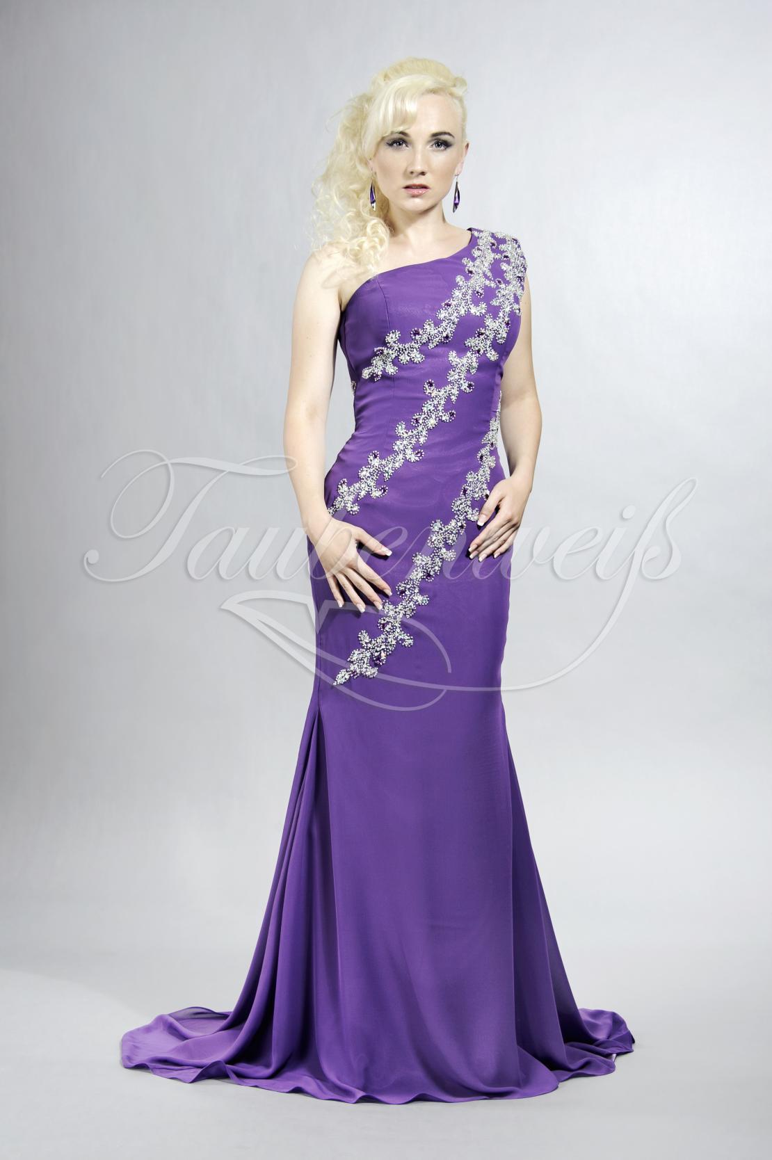 Abendkleid TW0015A 1