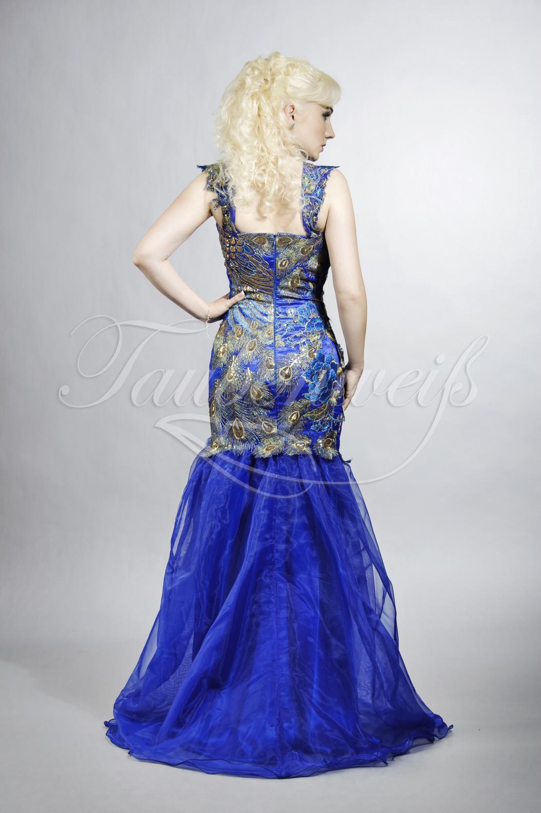 Abendkleid TW0017A 1