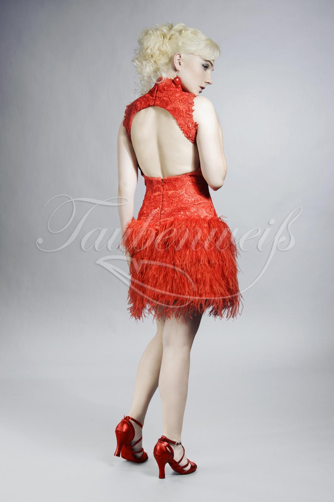 Abendkleid TW0018A 1