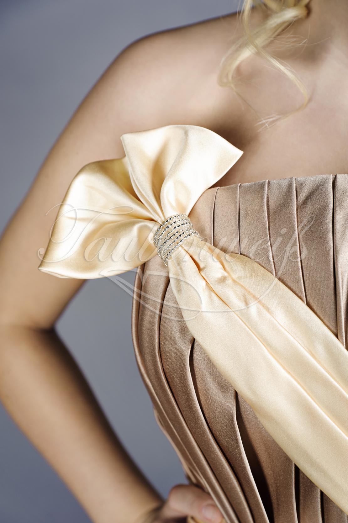 Abendkleid TW0019A 1