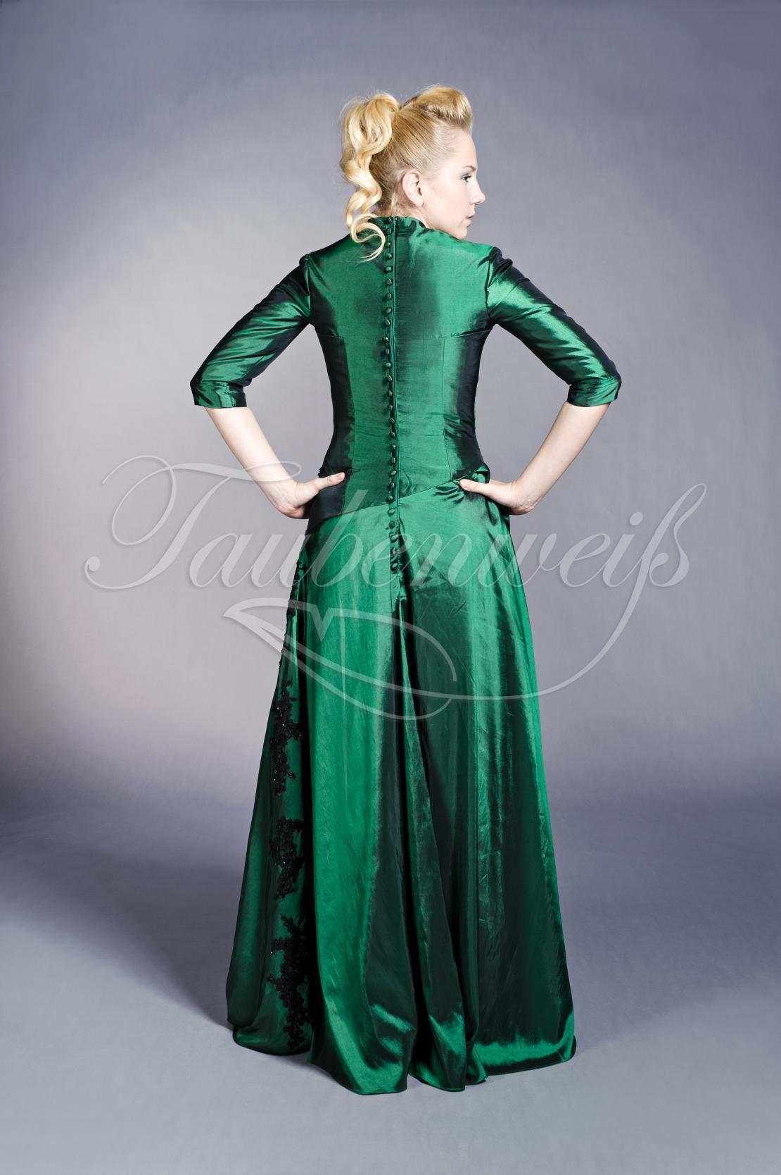 Abendkleid TW0020A 1