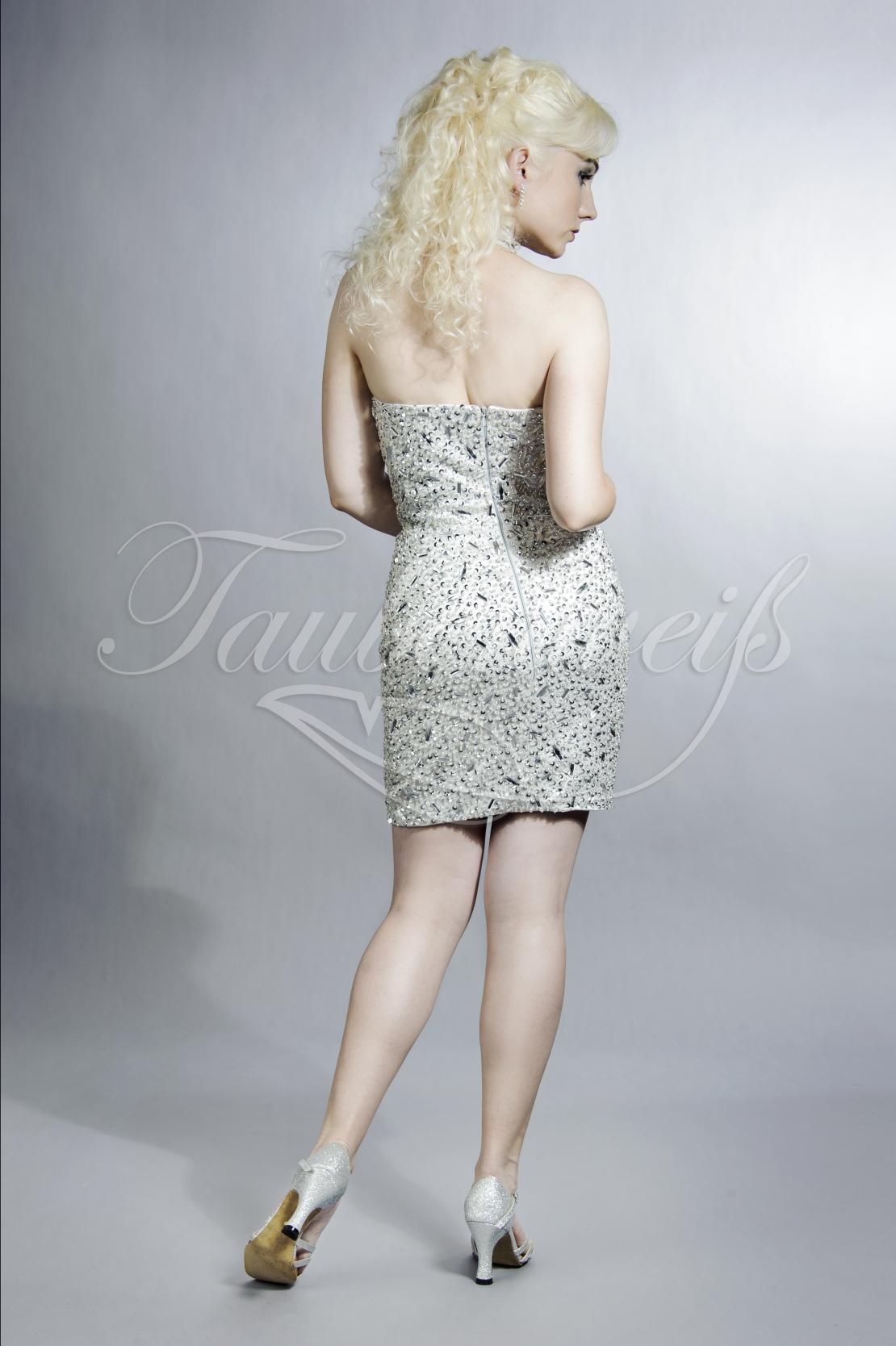 Abendkleid TW0021A 1