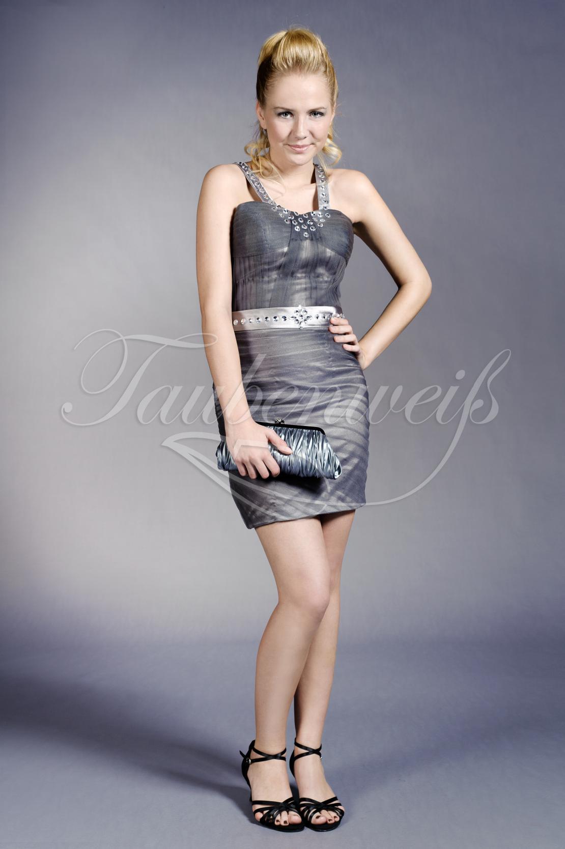 Abendkleid TW0022A 1
