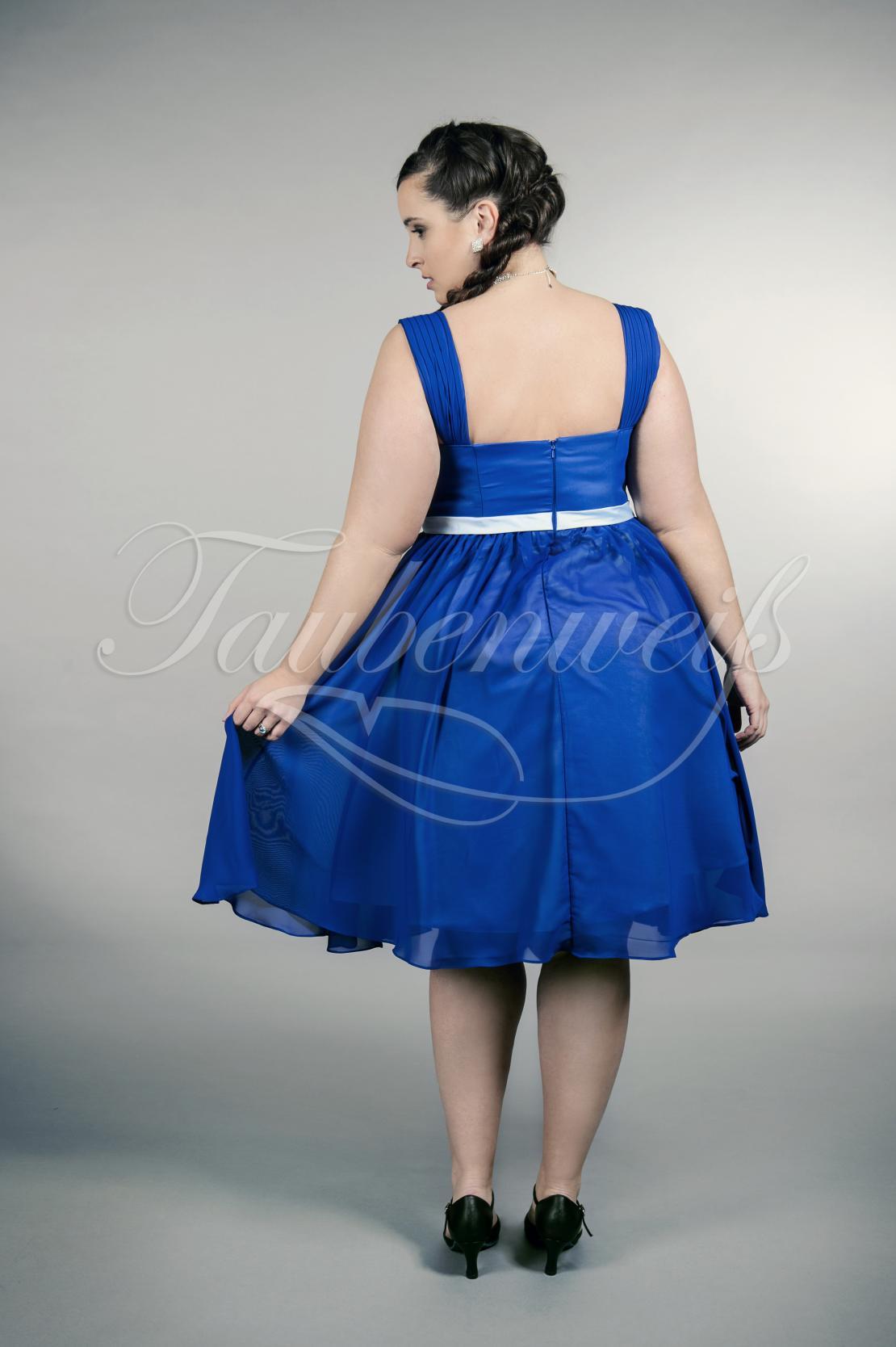 Abendkleid TW0023A 1