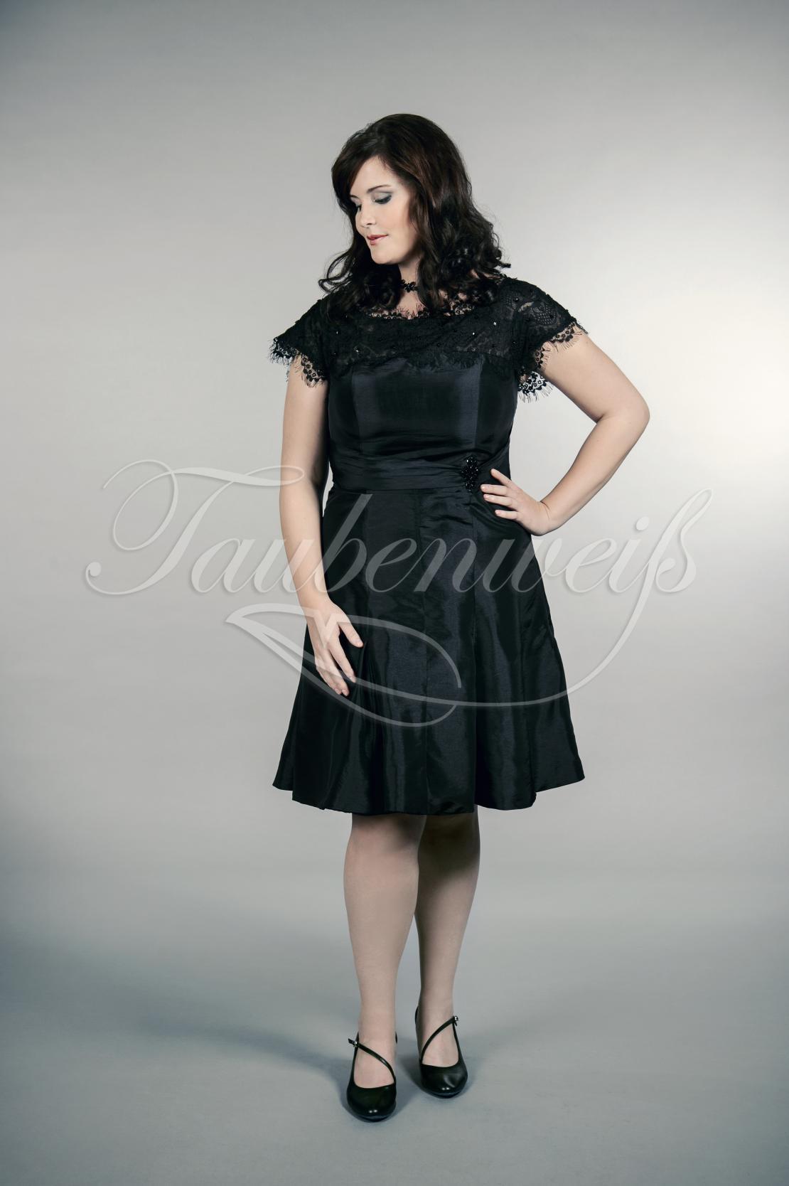 Abendkleid TW0024A 1