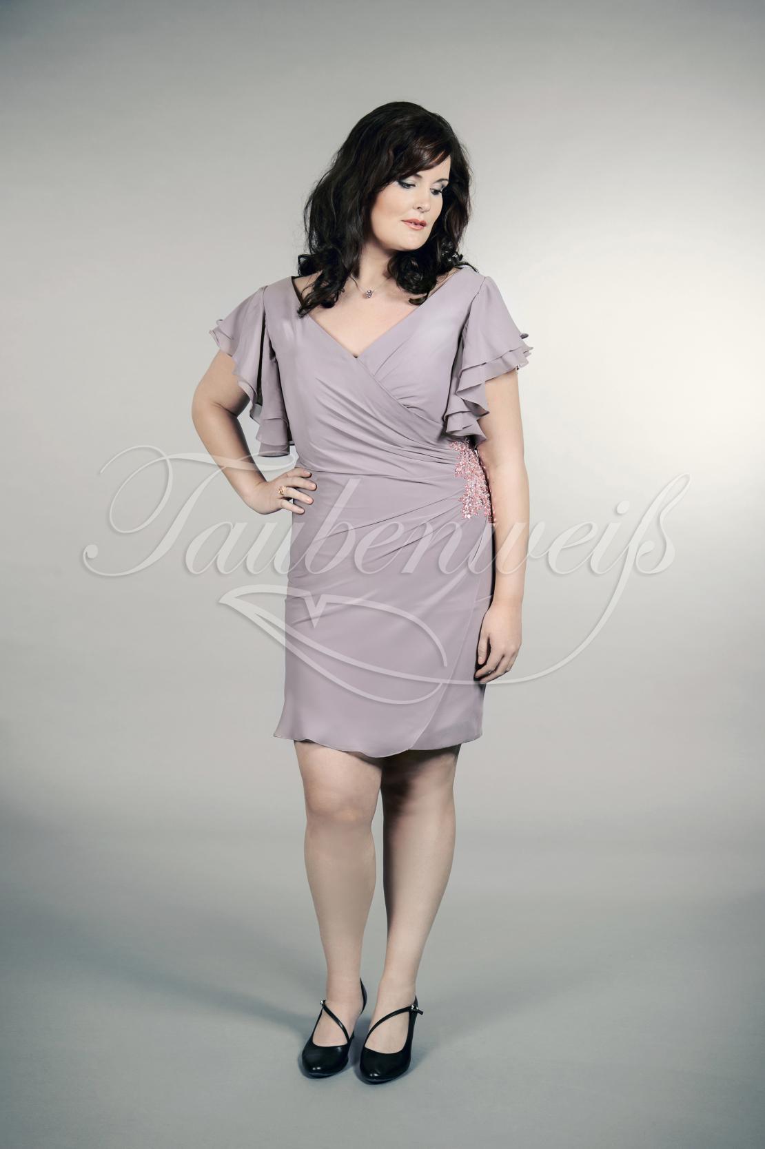 Abendkleid TW0025A 1