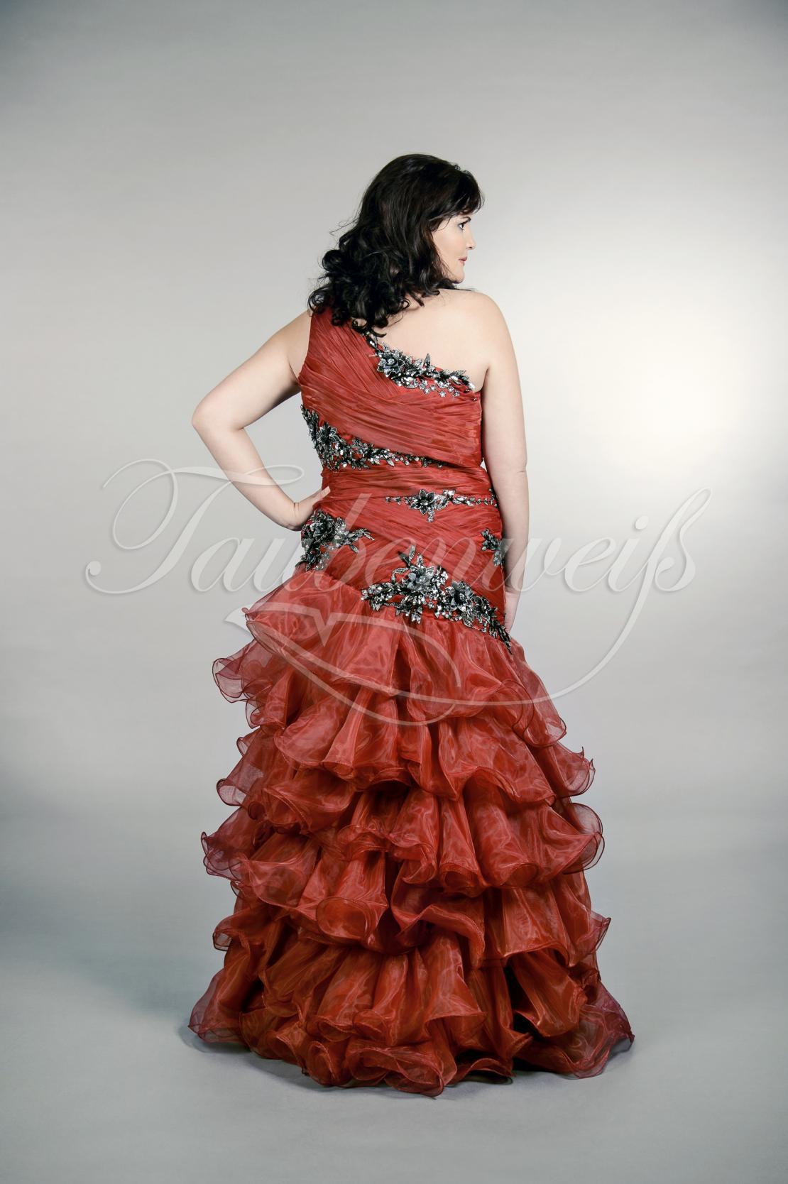 Abendkleid TW0027A 1