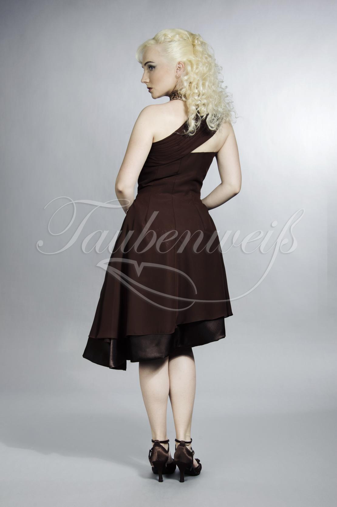 Abendkleid TW0030A 1