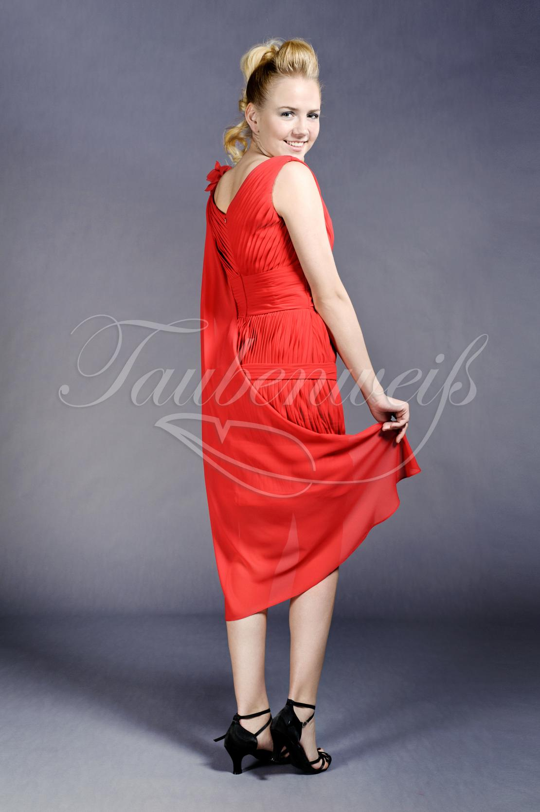 Abendkleid TW0031A 1