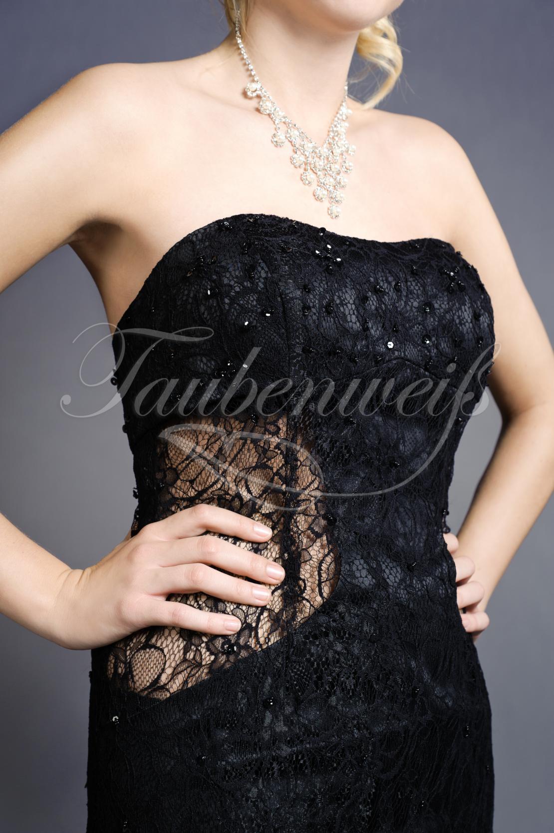 Abendkleid TW0032A 1