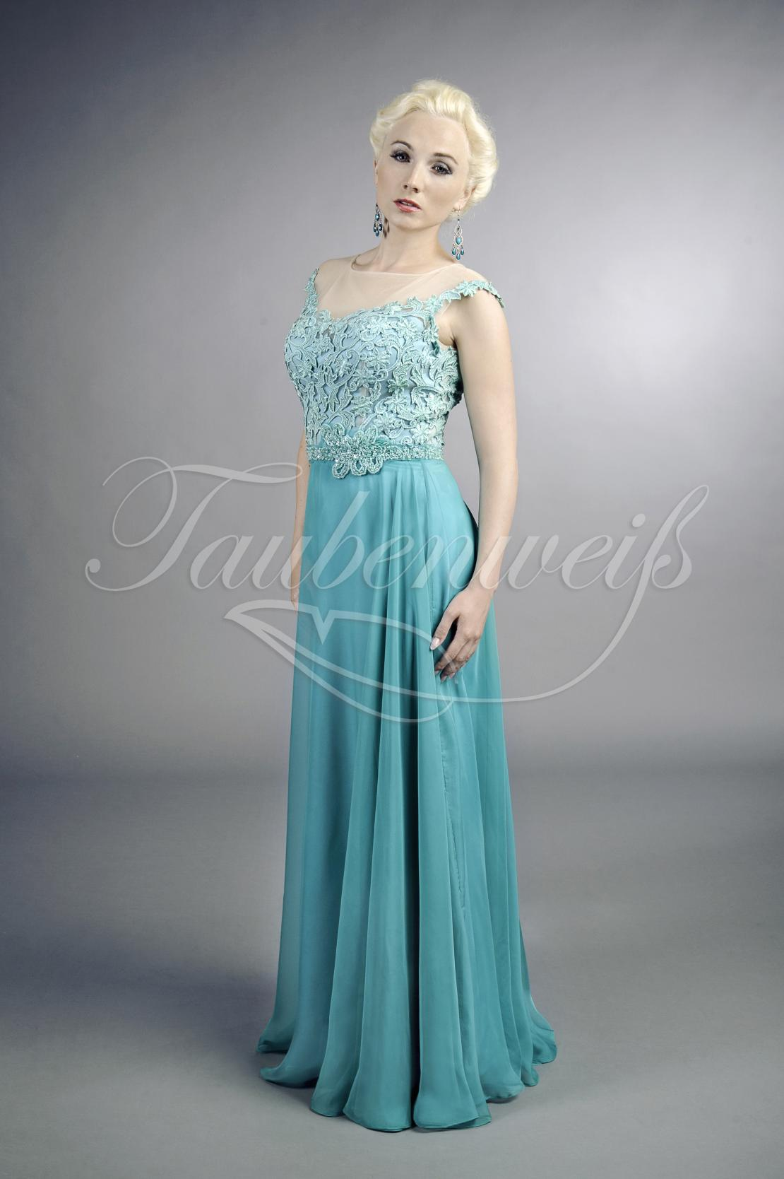 Evening dress TW0034A 1