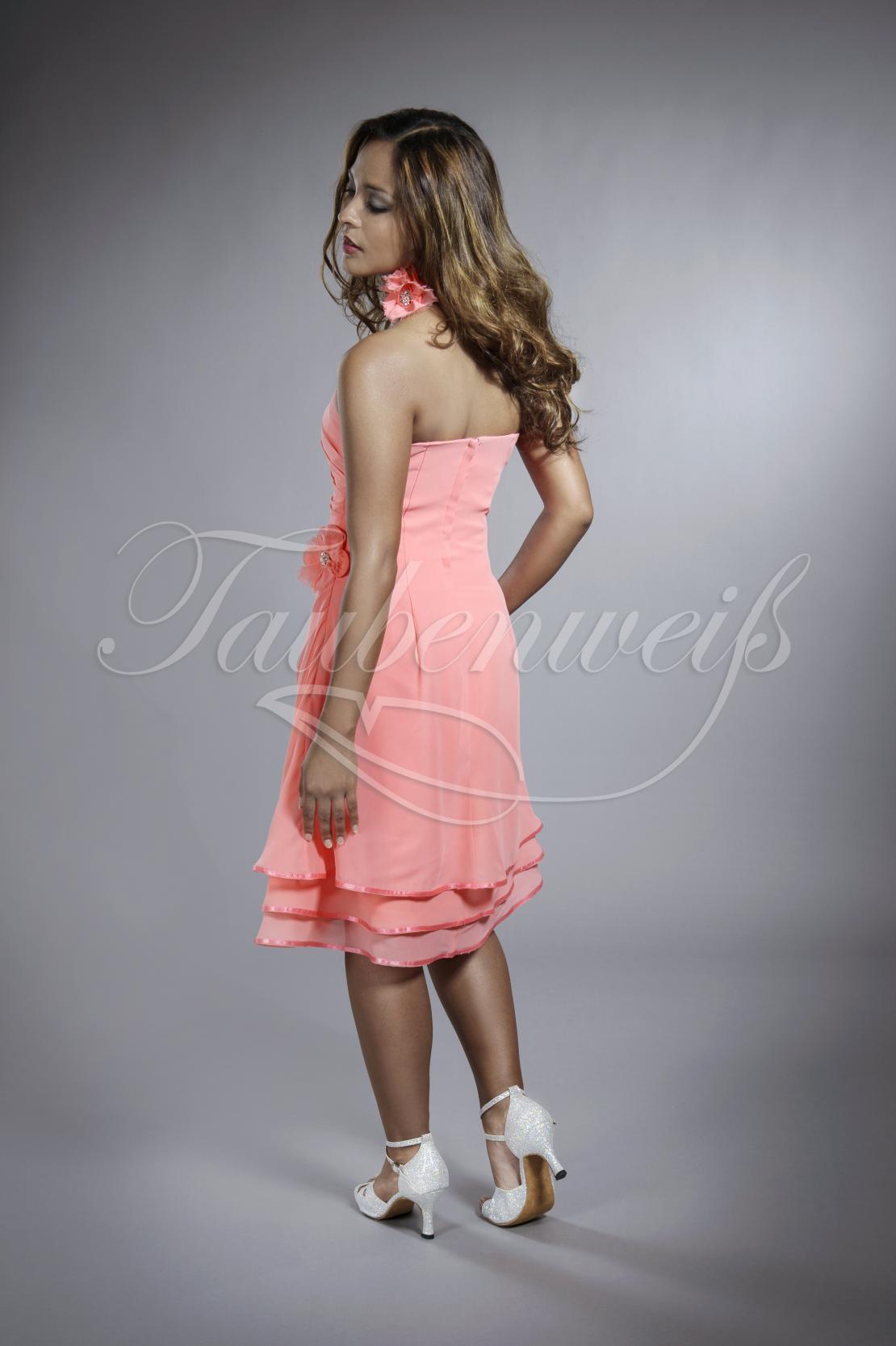 Brautjungfernkleid TWCL01 1