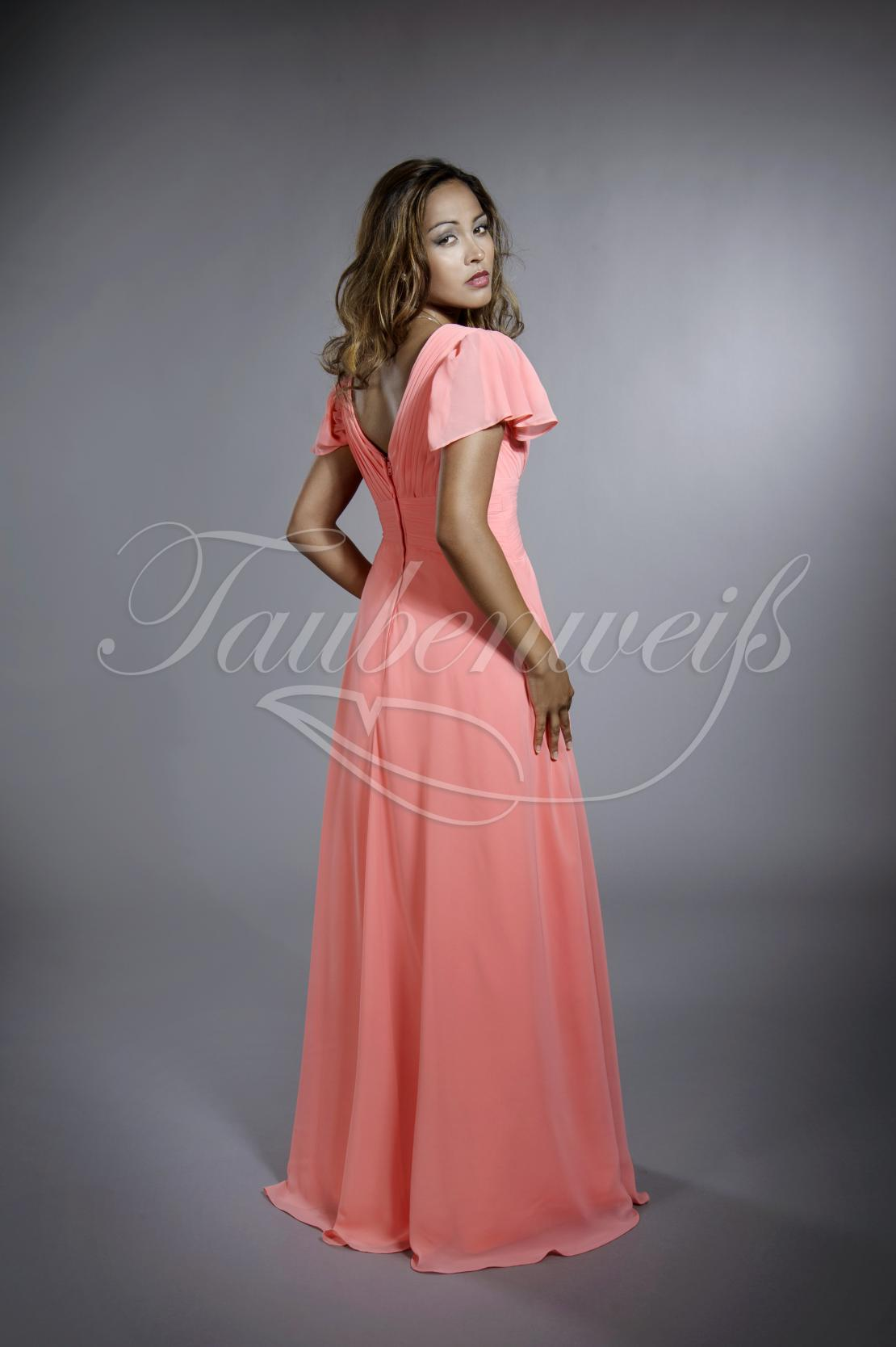 Brautjungfernkleid TWCL05 1