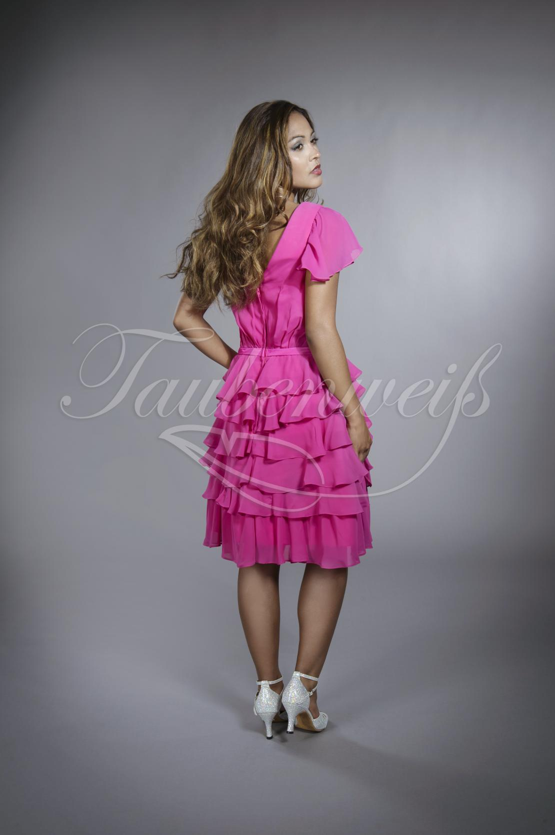 Brautjungfernkleid TWPP01 1