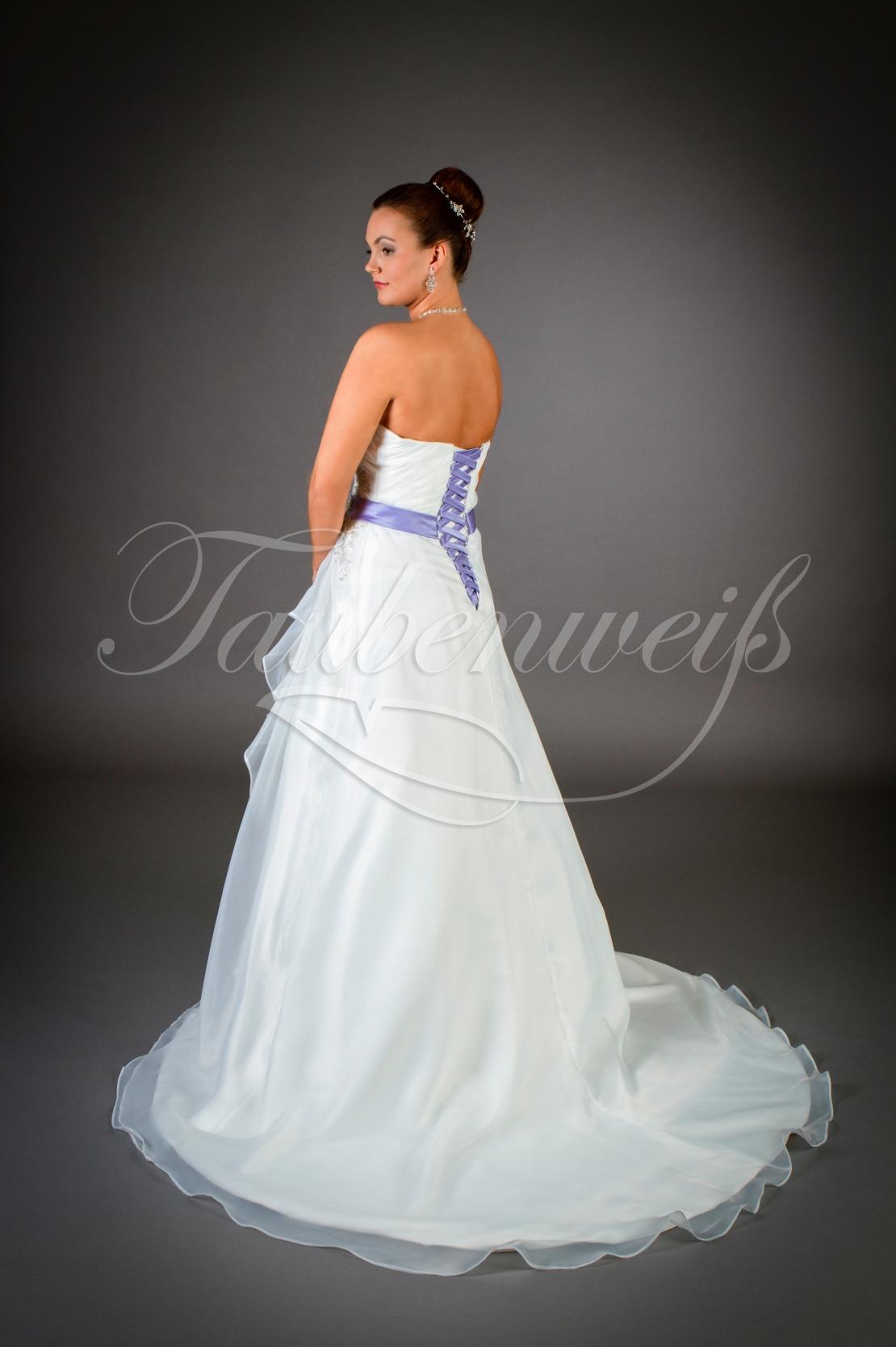 Brautkleid TW0002B 1