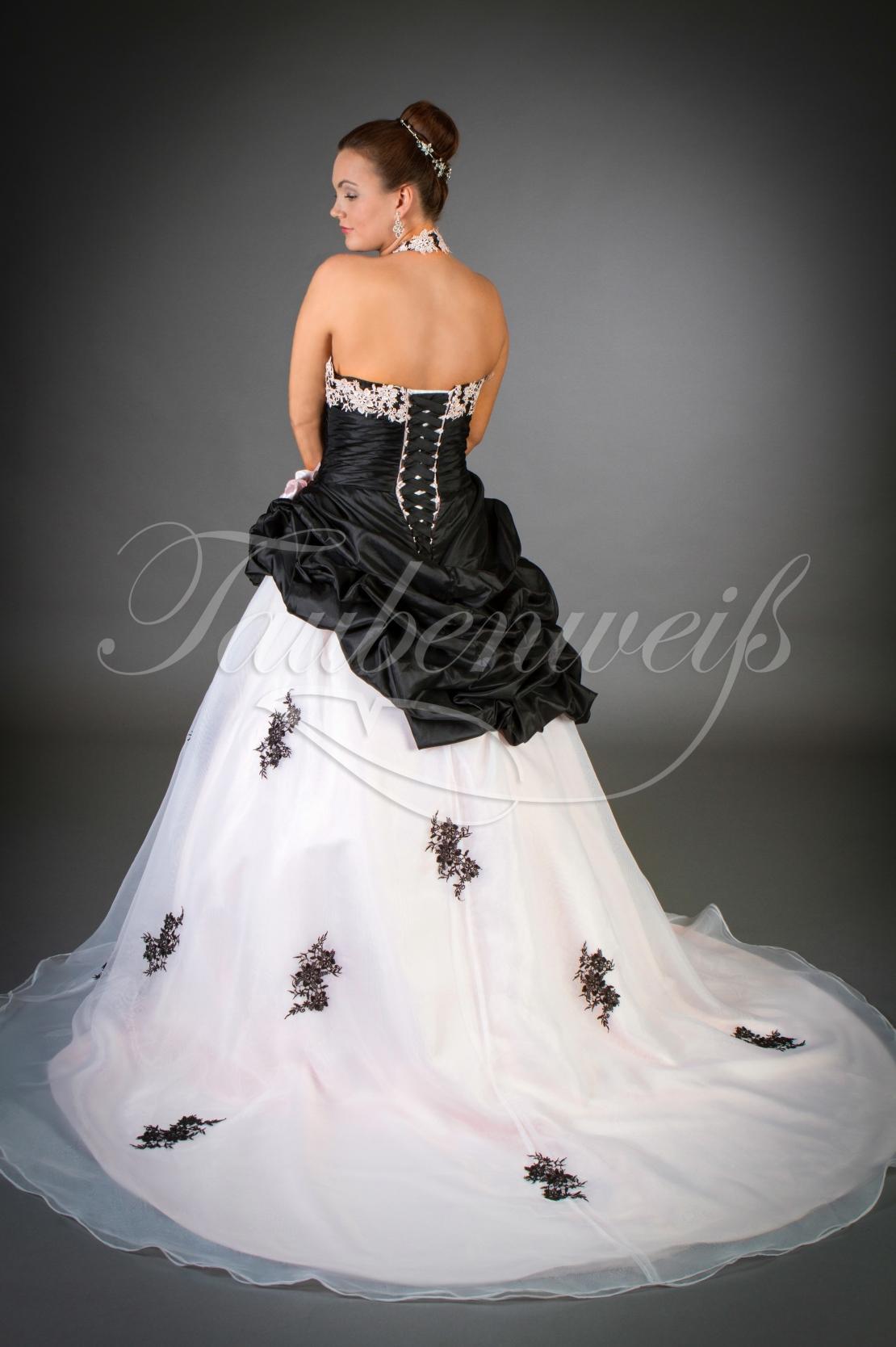 Brautkleid TW0011B 1