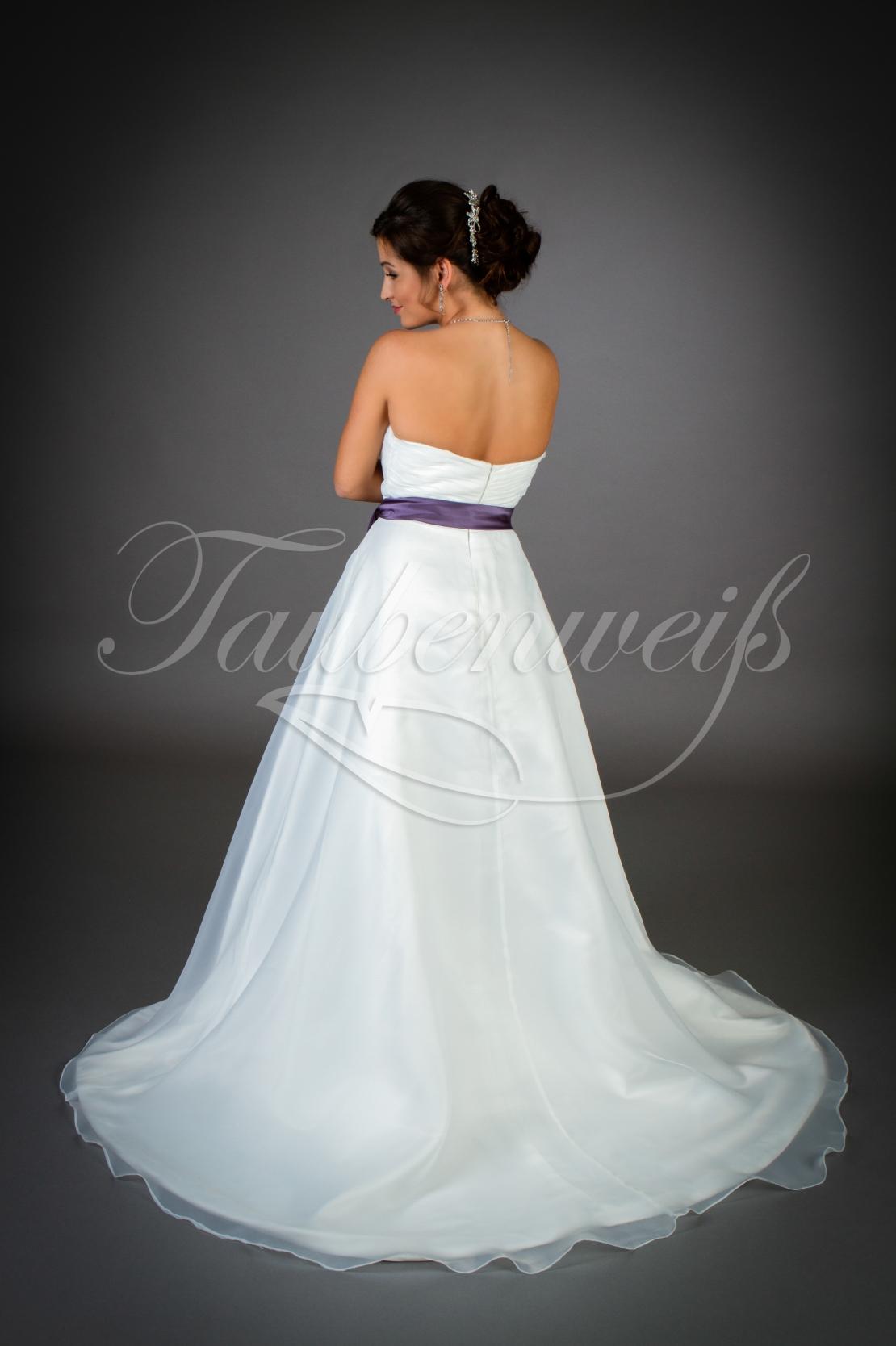 Brautkleid TW0015B 1
